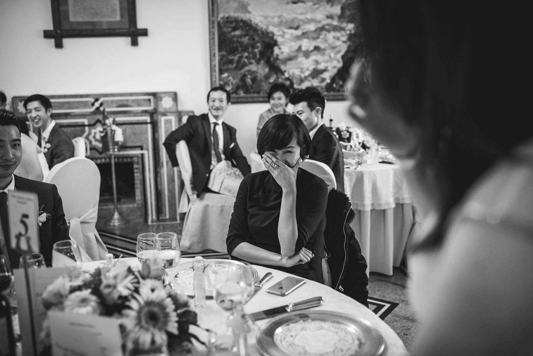 Sorrento wedding photography - Gloria and Eric (162 of 211)