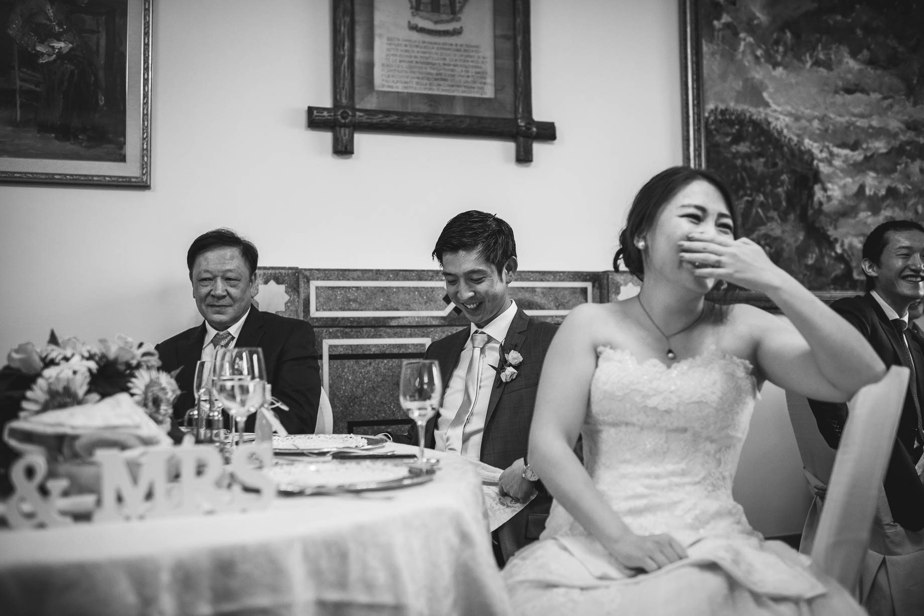 Sorrento wedding photography - Gloria and Eric (163 of 211)