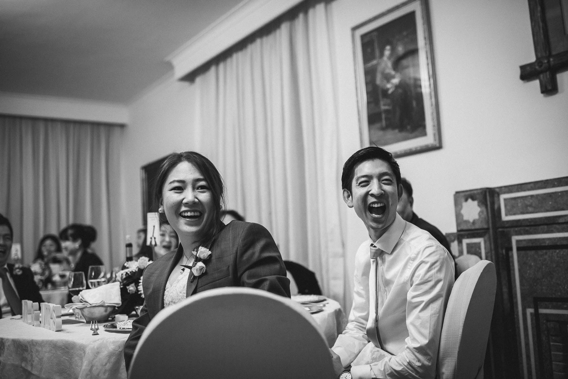 Sorrento wedding photography - Gloria and Eric (168 of 211)