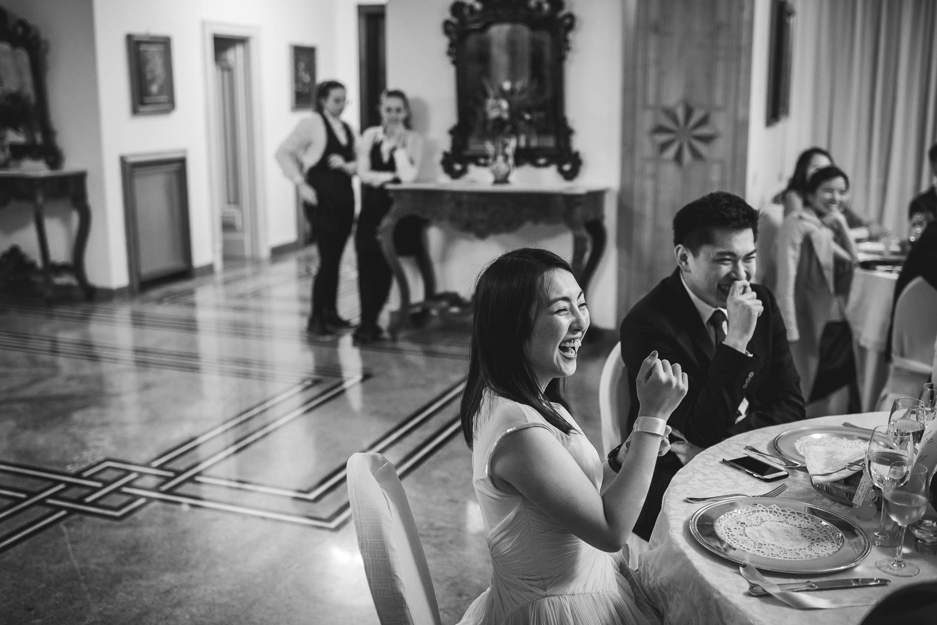 Sorrento wedding photography - Gloria and Eric (169 of 211)