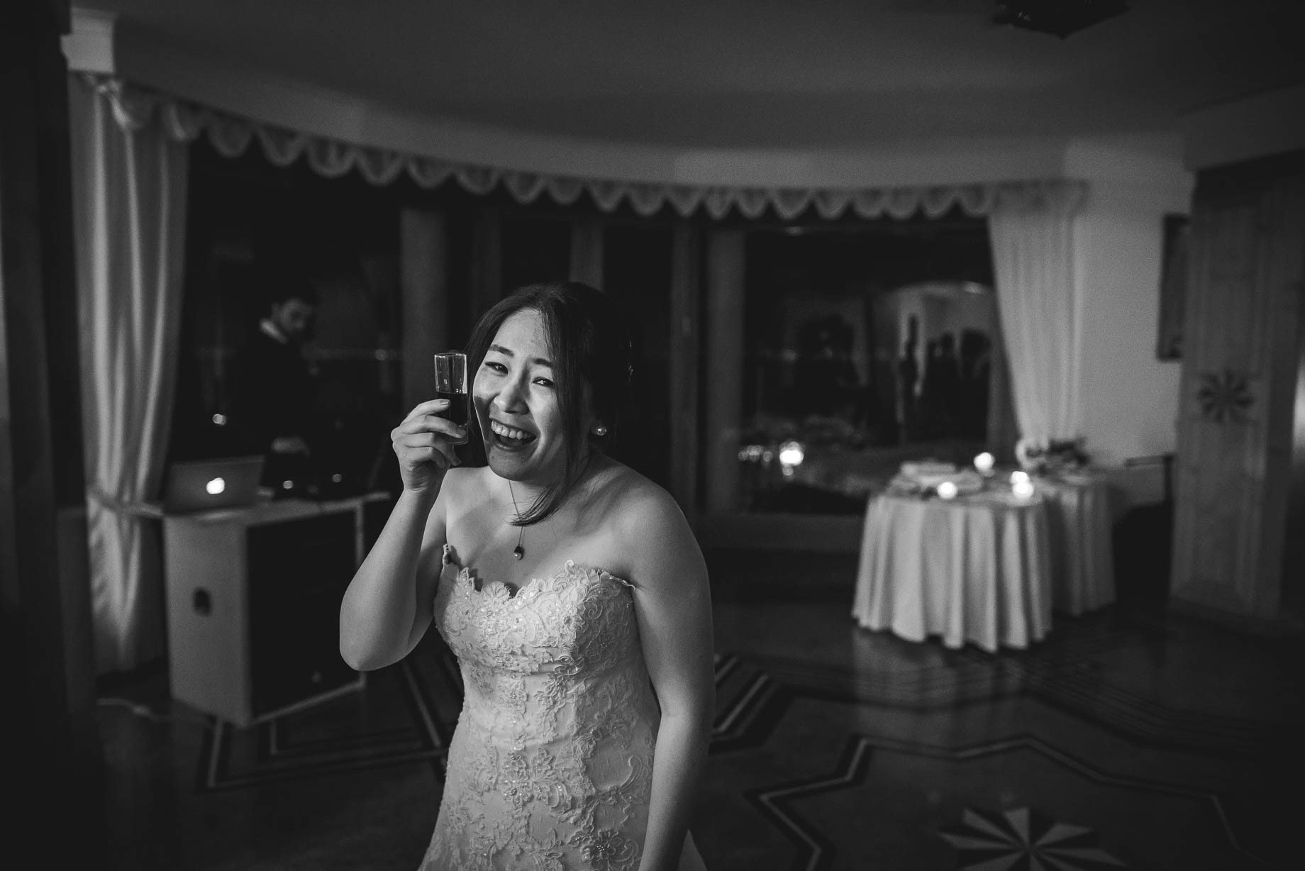 Sorrento wedding photography - Gloria and Eric (187 of 211)