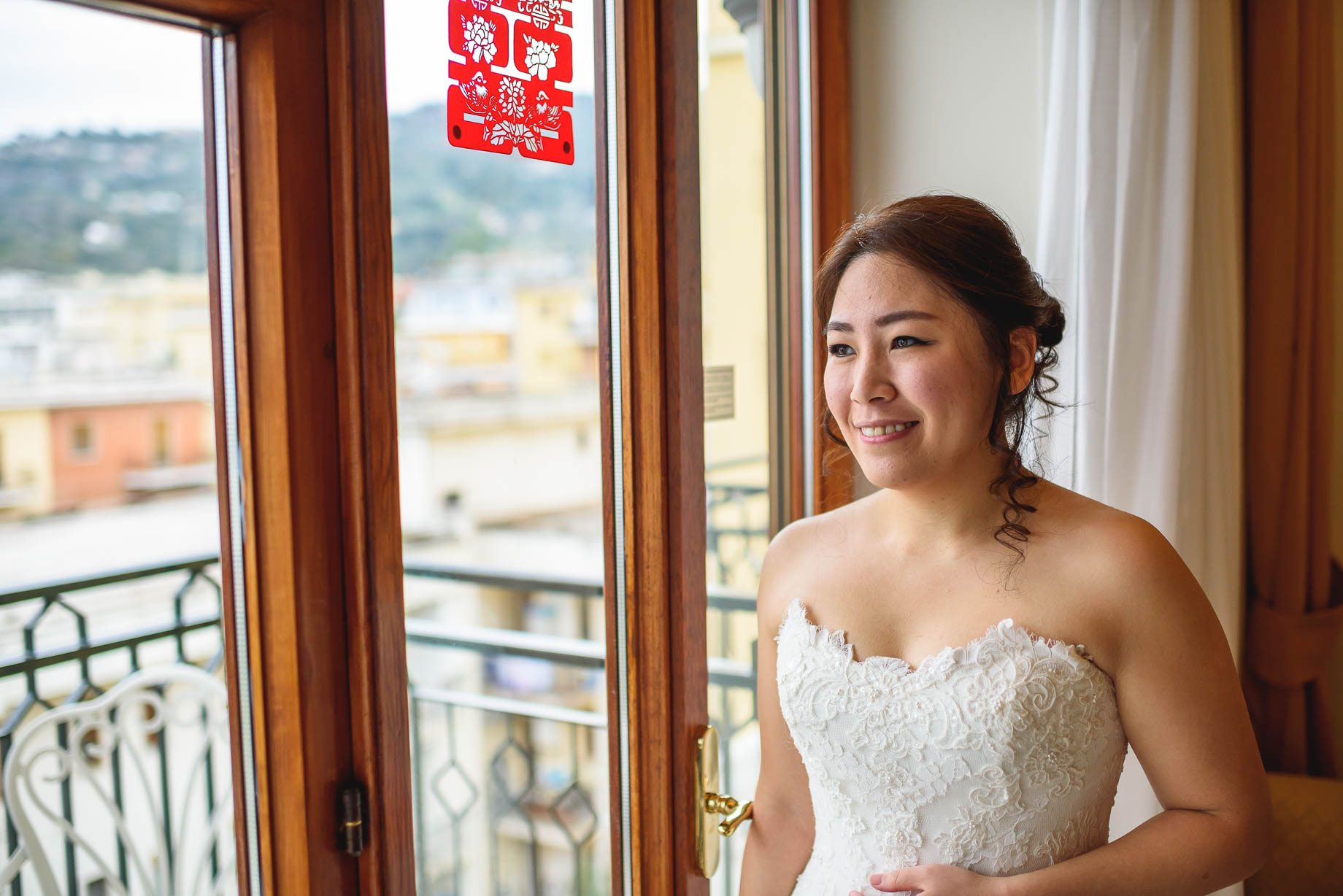 Sorrento wedding photography - Gloria and Eric (28 of 211)