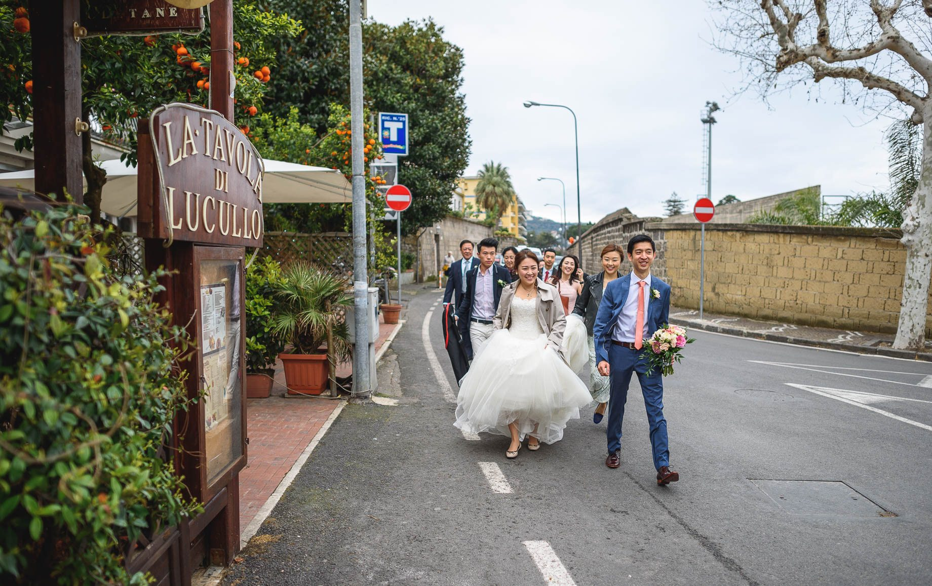 Sorrento wedding photography - Gloria and Eric (46 of 211)