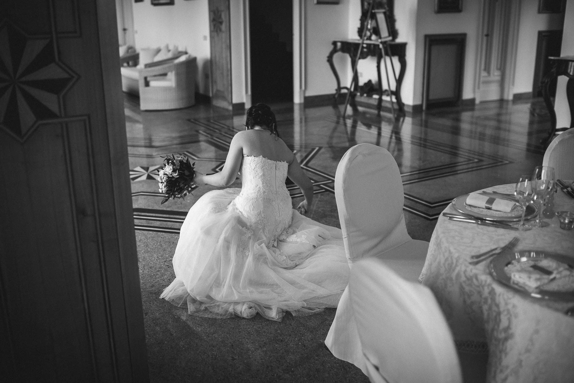 Sorrento wedding photography - Gloria and Eric (64 of 211)