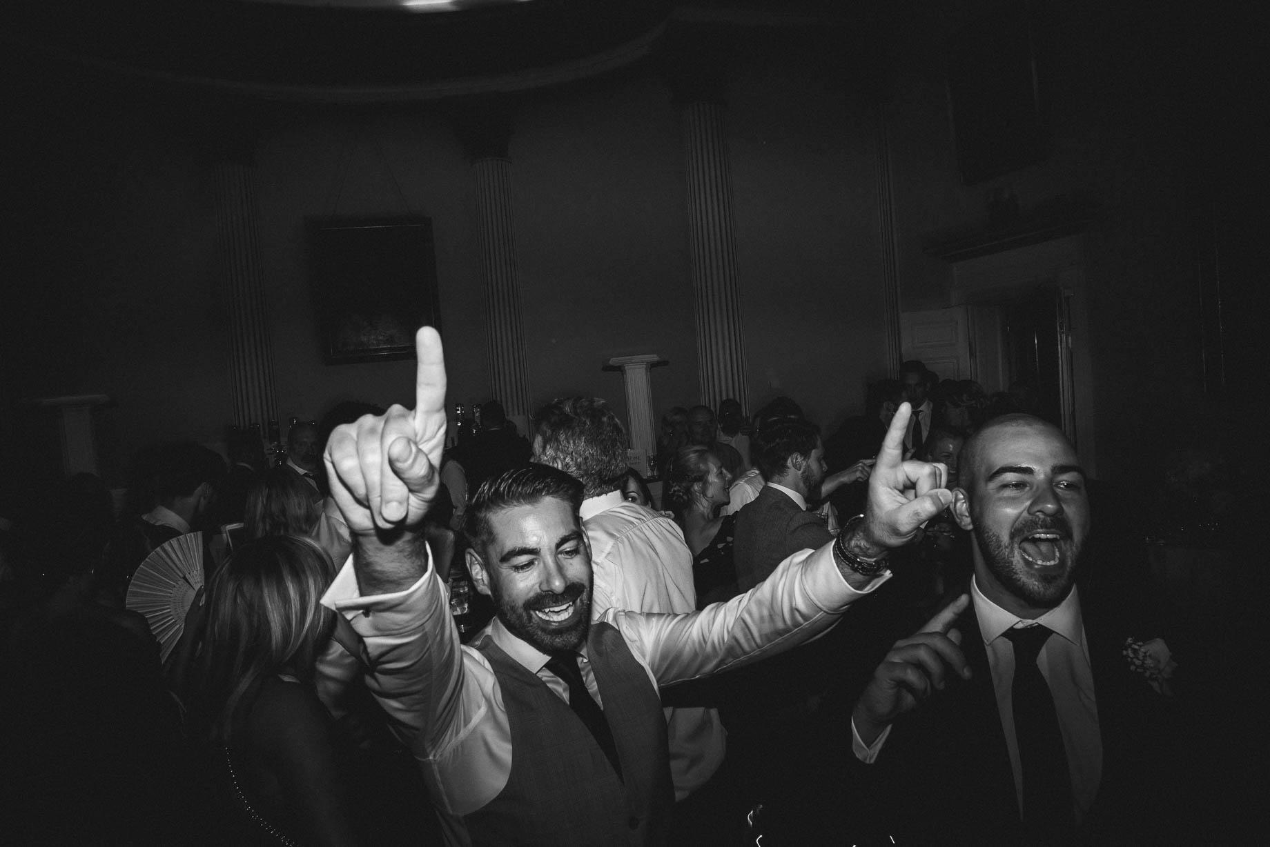Stowe School wedding photography - Hayley + Alex