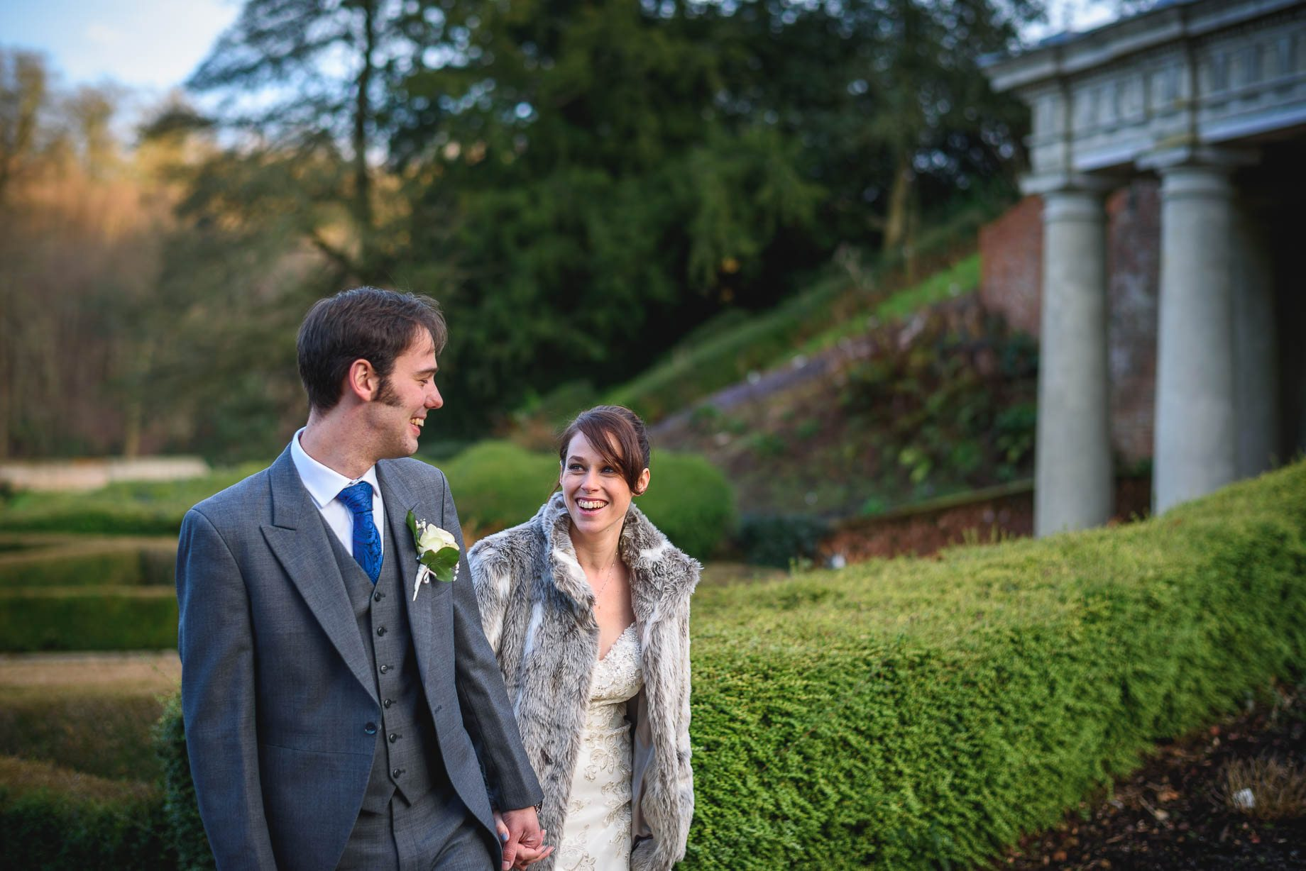 Surrey Wedding Photography - Emily and Pete by Guy Collier Photography (103 of 171)