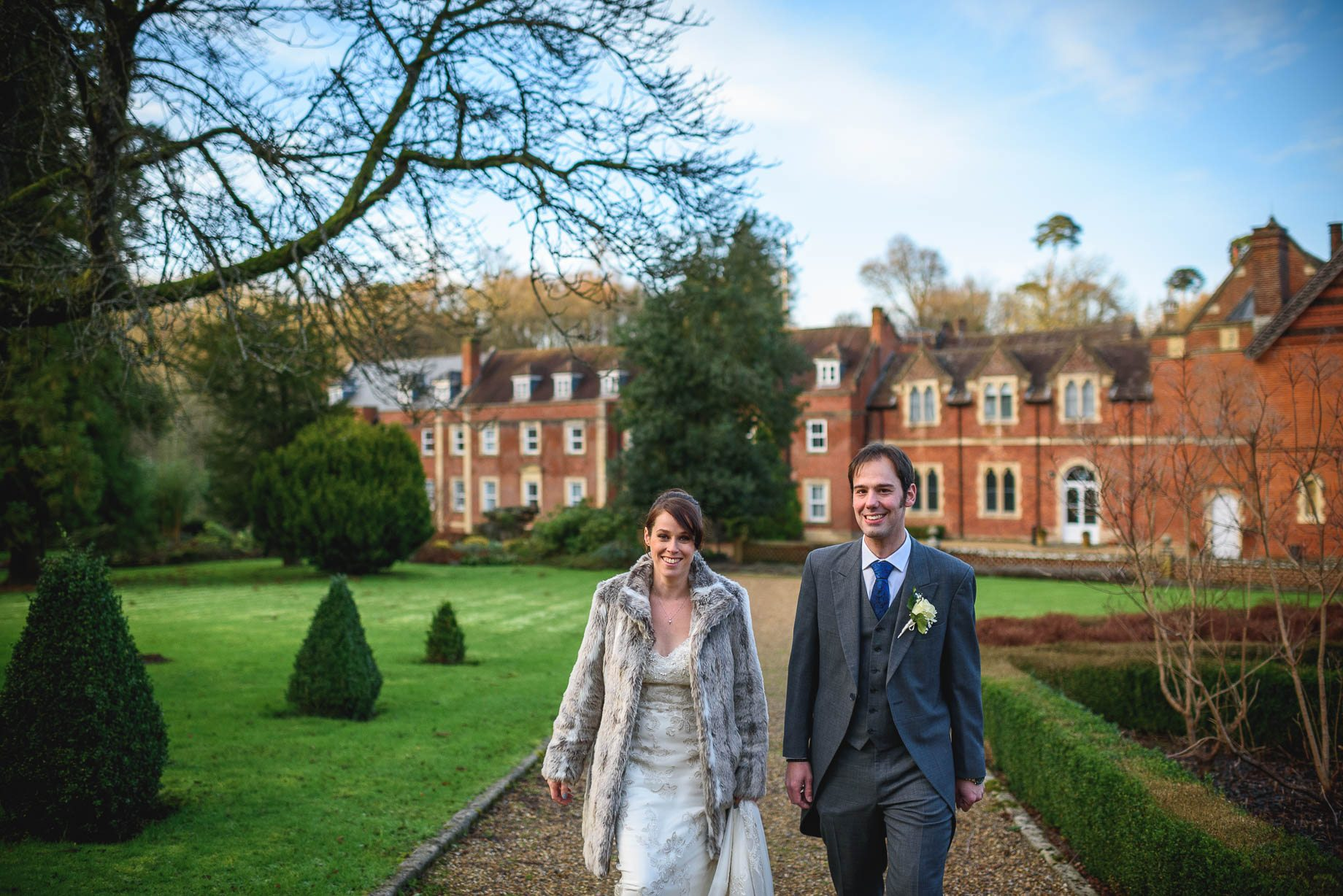 Surrey Wedding Photography - Emily and Pete by Guy Collier Photography (104 of 171)