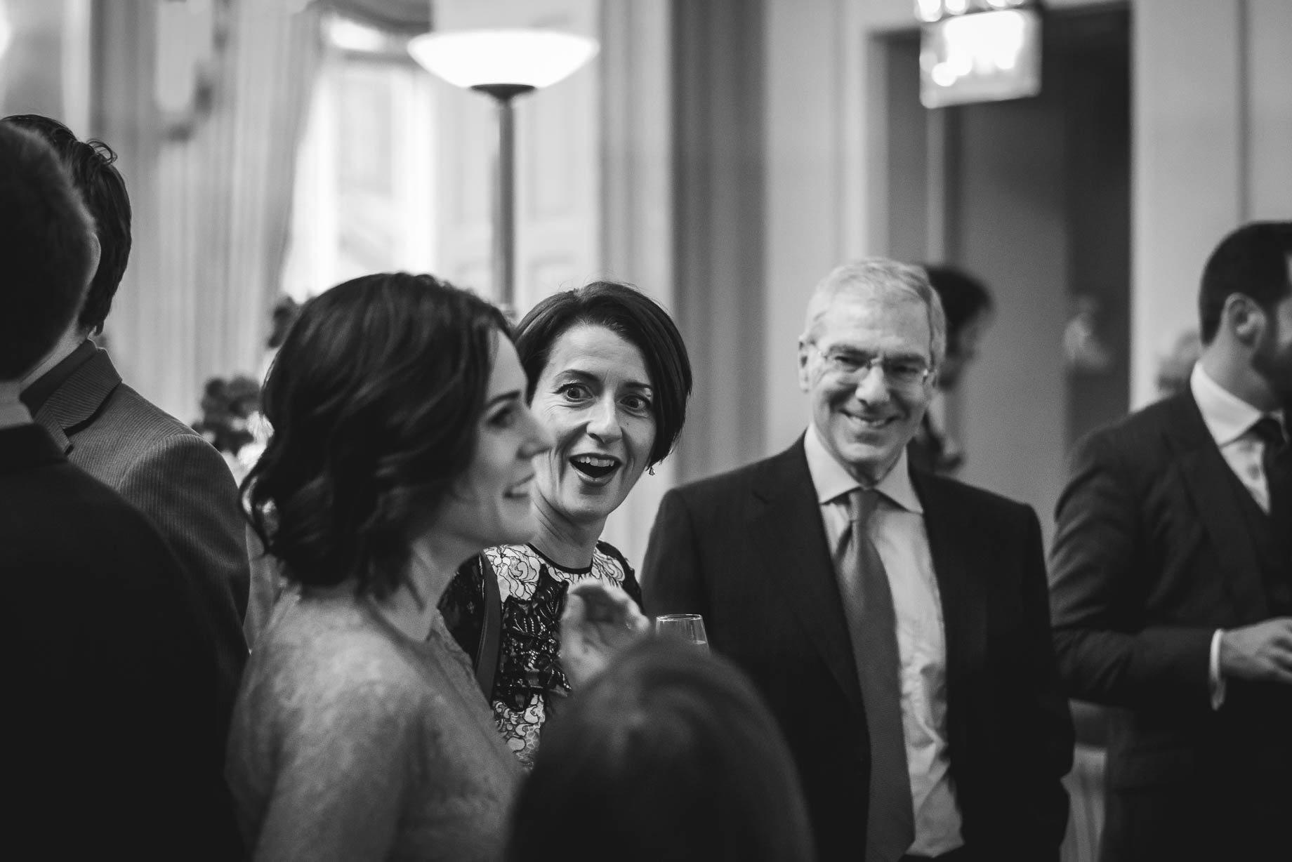 Surrey Wedding Photography - Emily and Pete by Guy Collier Photography (120 of 171)