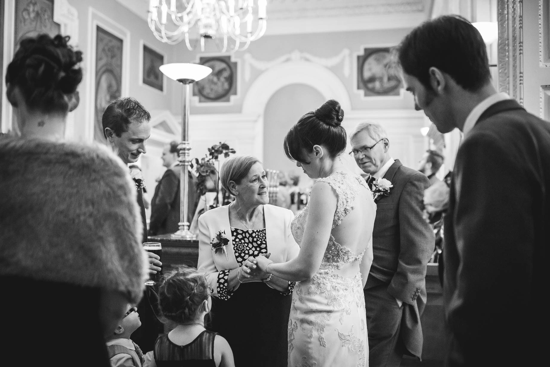 Surrey Wedding Photography - Emily and Pete by Guy Collier Photography (123 of 171)