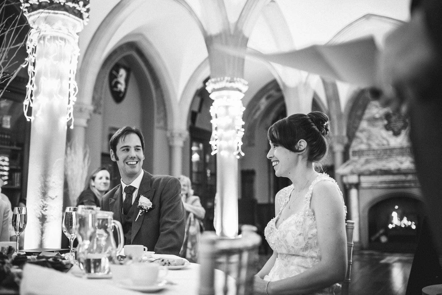Surrey Wedding Photography - Emily and Pete by Guy Collier Photography (132 of 171)