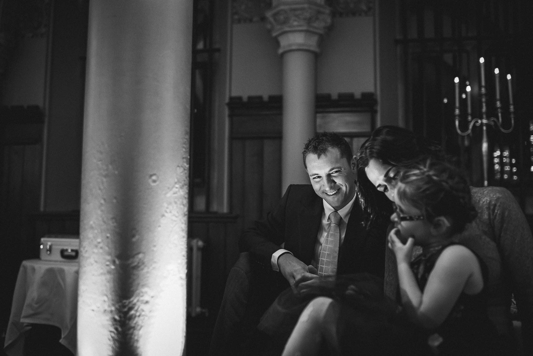 Surrey Wedding Photography - Emily and Pete by Guy Collier Photography (134 of 171)