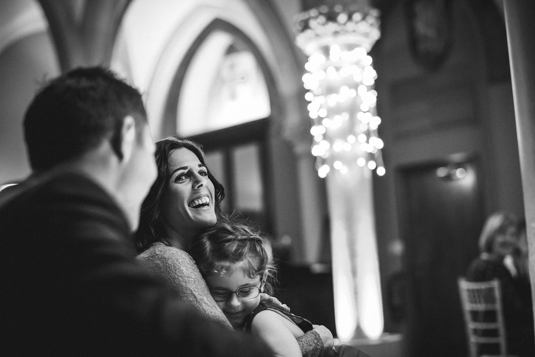 Surrey Wedding Photography - Emily and Pete by Guy Collier Photography (140 of 171)