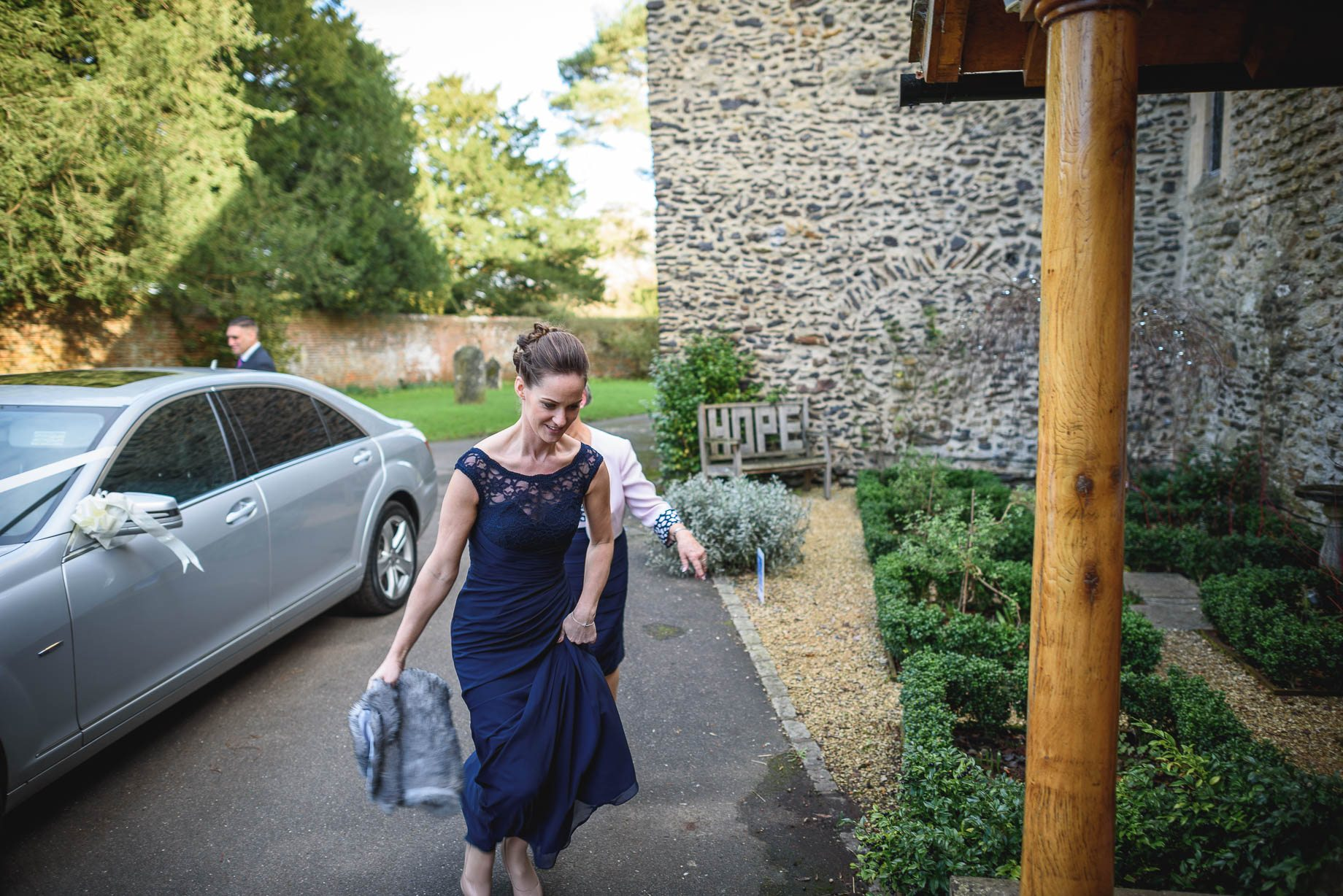 Surrey Wedding Photography - Emily and Pete by Guy Collier Photography (47 of 171)