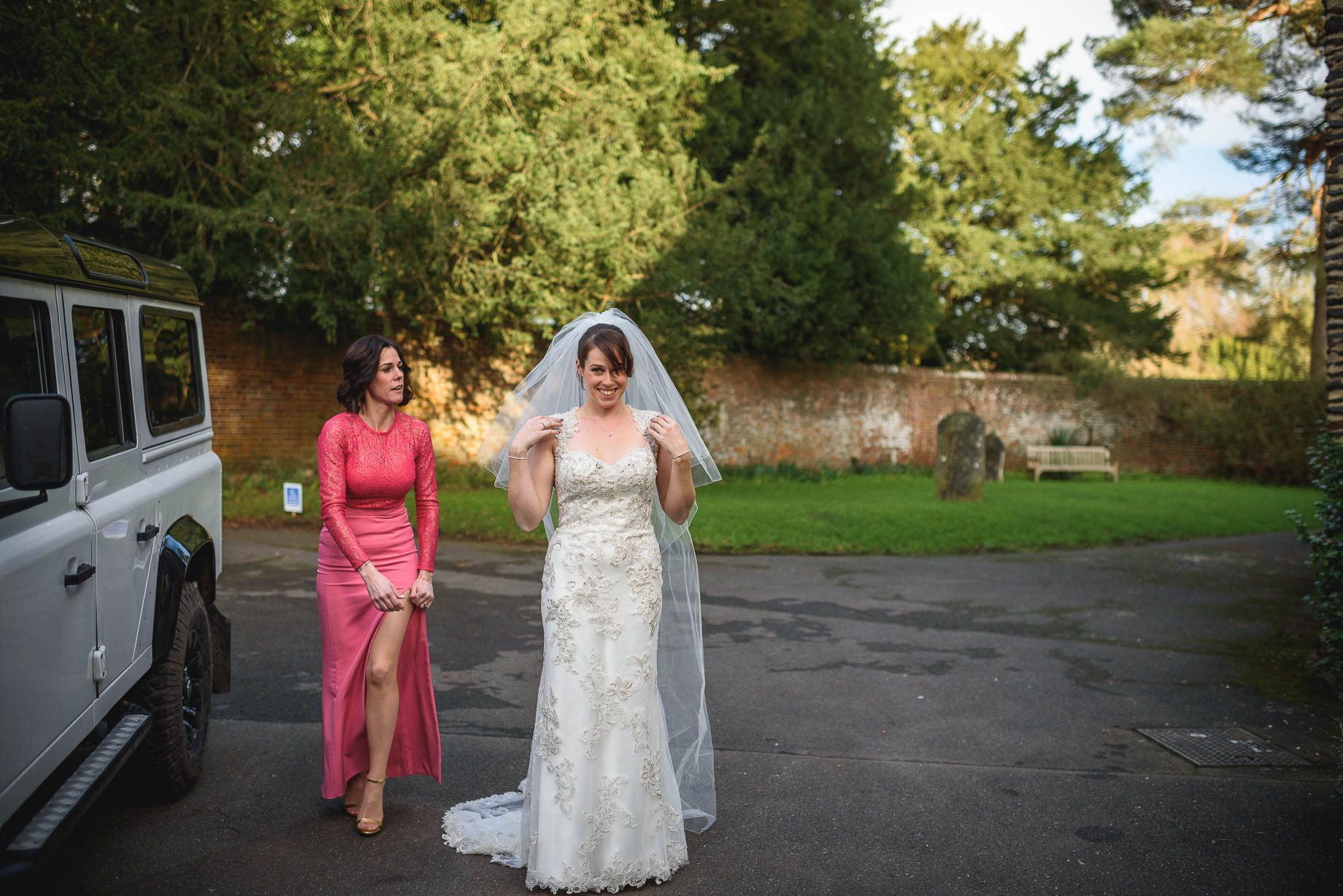 Surrey Wedding Photography - Emily and Pete by Guy Collier Photography (51 of 171)