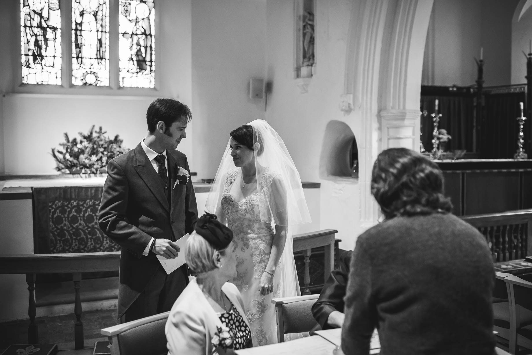 Surrey Wedding Photography - Emily and Pete by Guy Collier Photography (68 of 171)