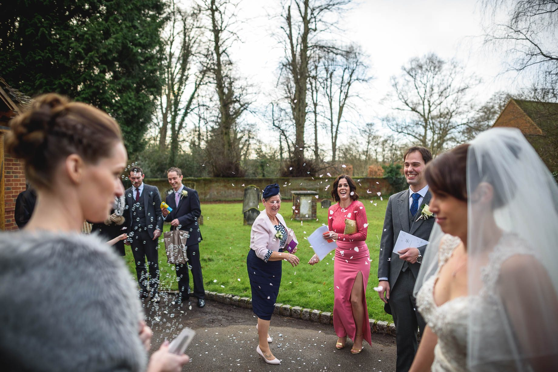 Surrey Wedding Photography - Emily and Pete by Guy Collier Photography (76 of 171)