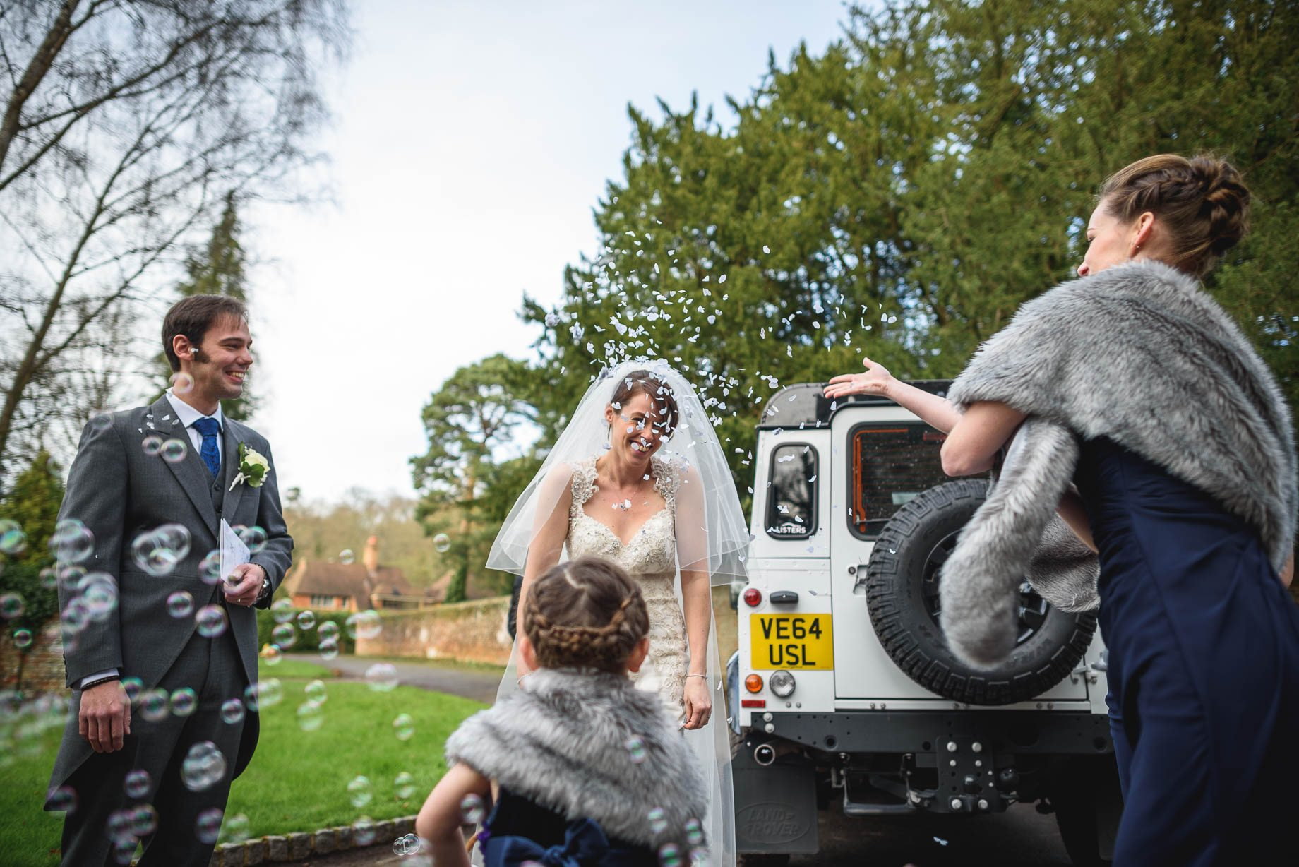 Surrey Wedding Photography - Emily and Pete by Guy Collier Photography (77 of 171)