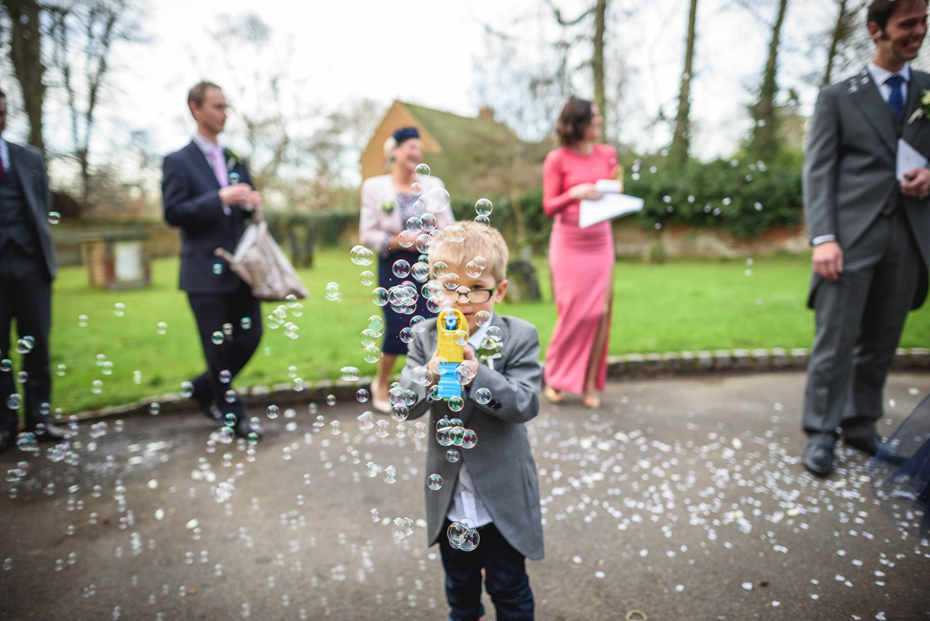 Surrey Wedding Photography - Emily and Pete by Guy Collier Photography (78 of 171)