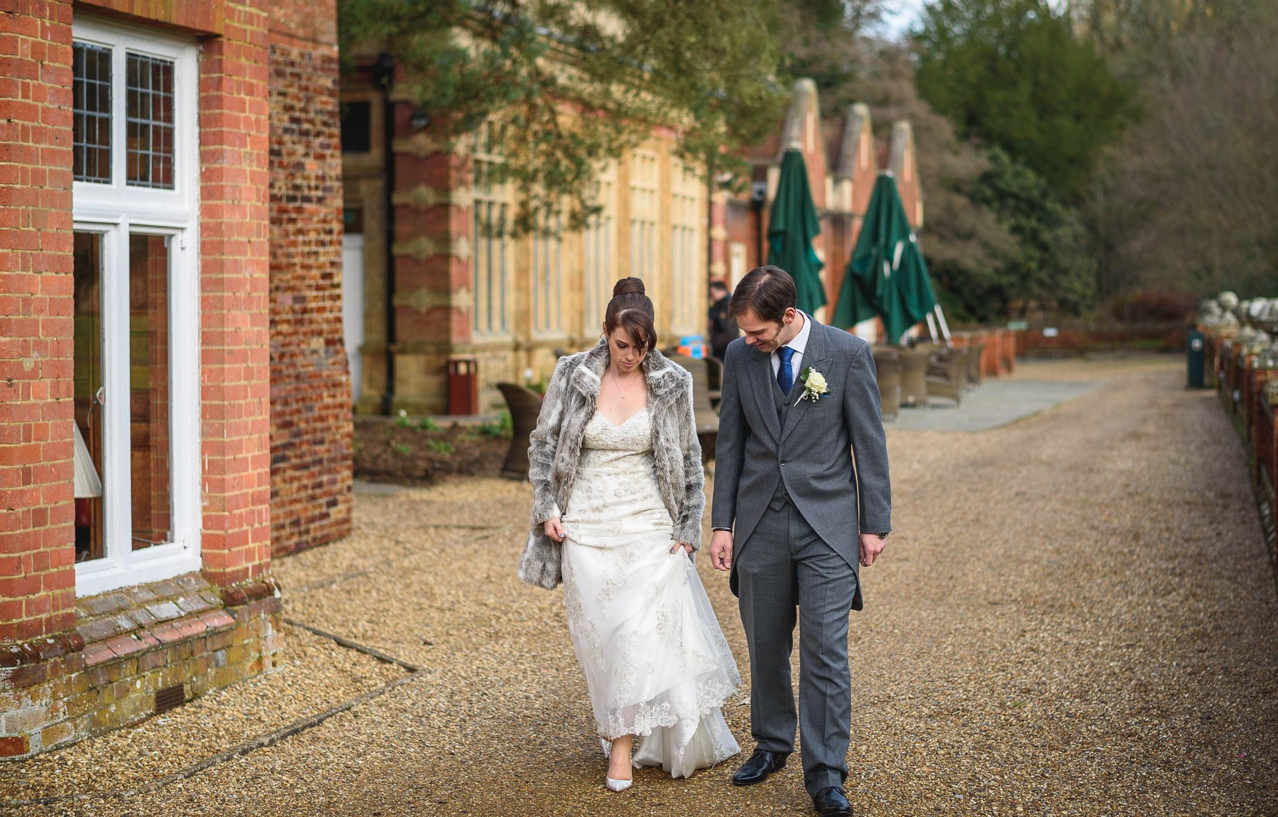 Surrey Wedding Photography - Emily and Pete by Guy Collier Photography (84 of 171)