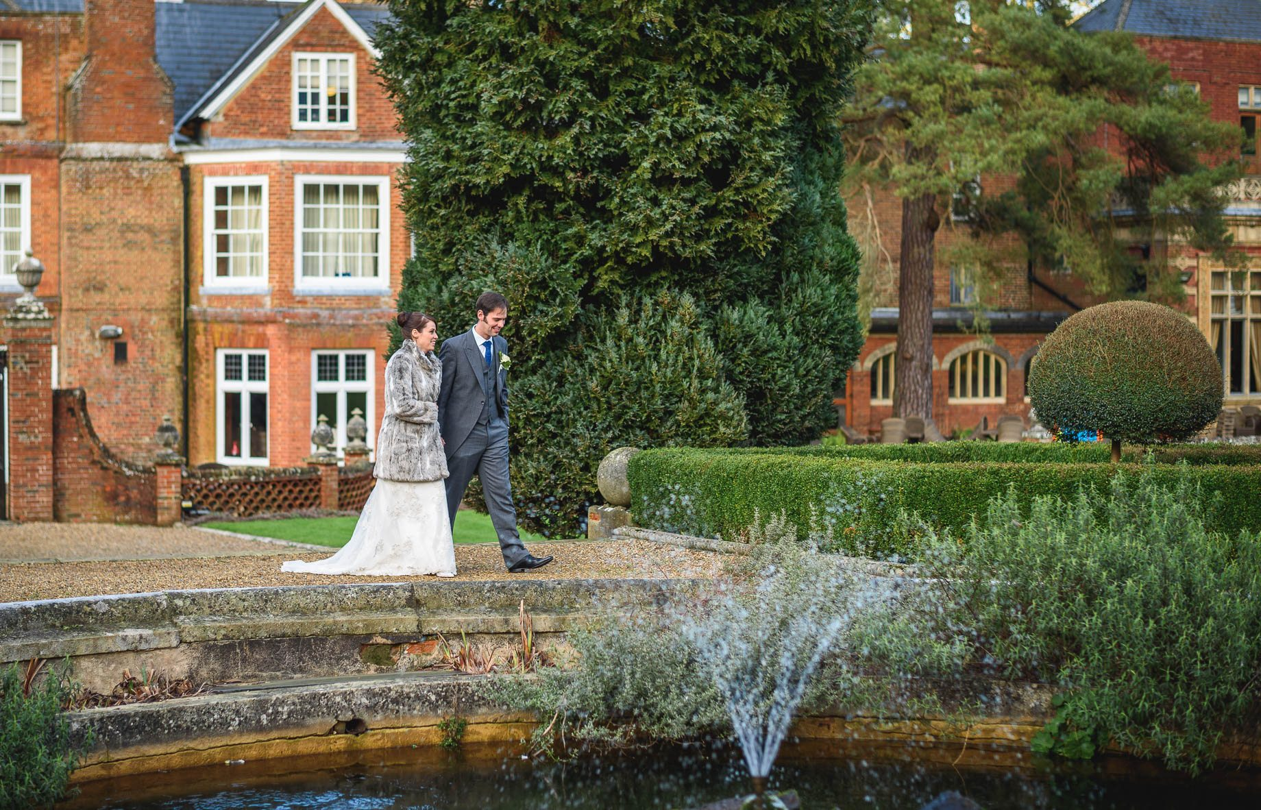 Surrey Wedding Photography - Emily and Pete by Guy Collier Photography (89 of 171)