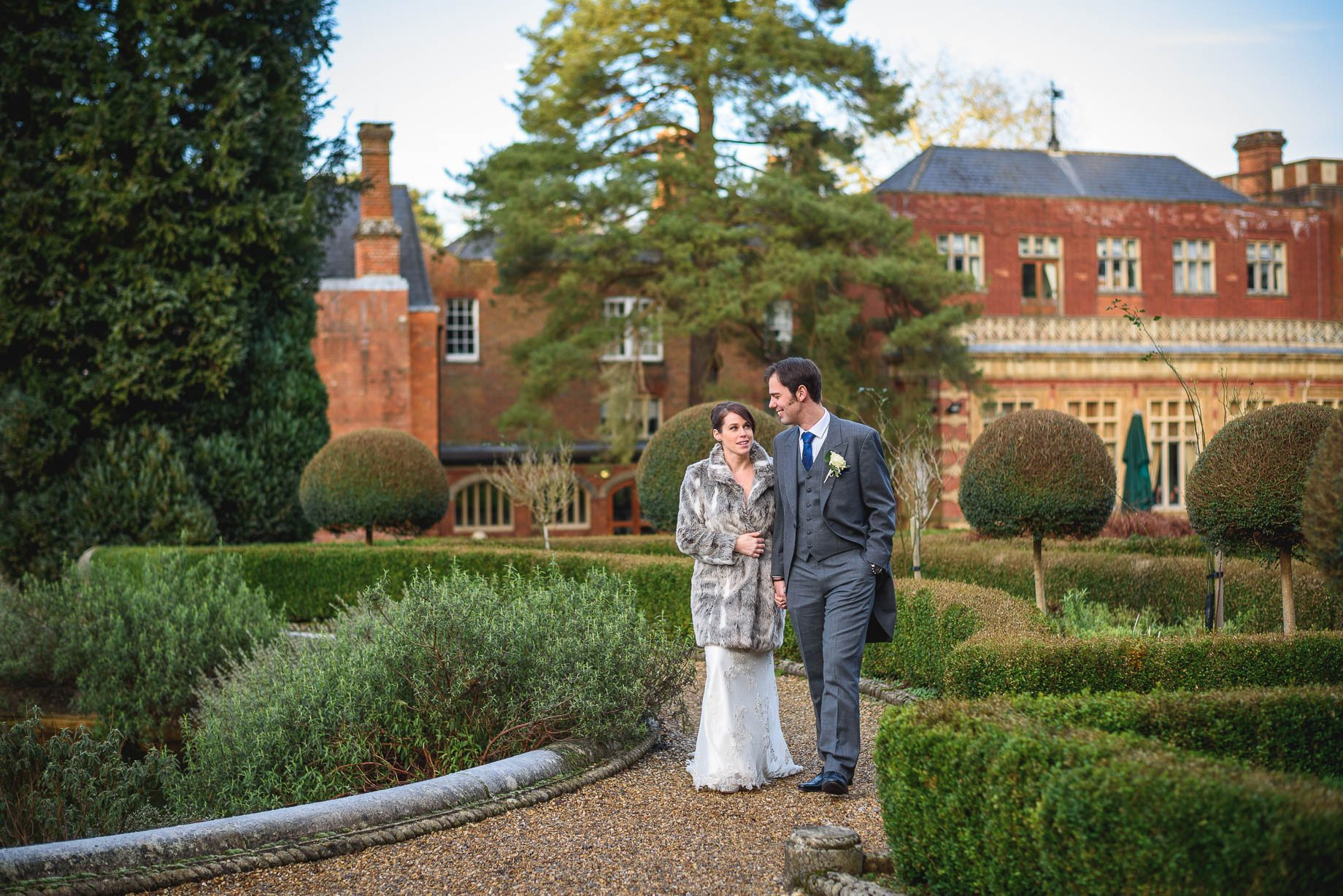 Surrey Wedding Photography - Emily and Pete by Guy Collier Photography (90 of 171)