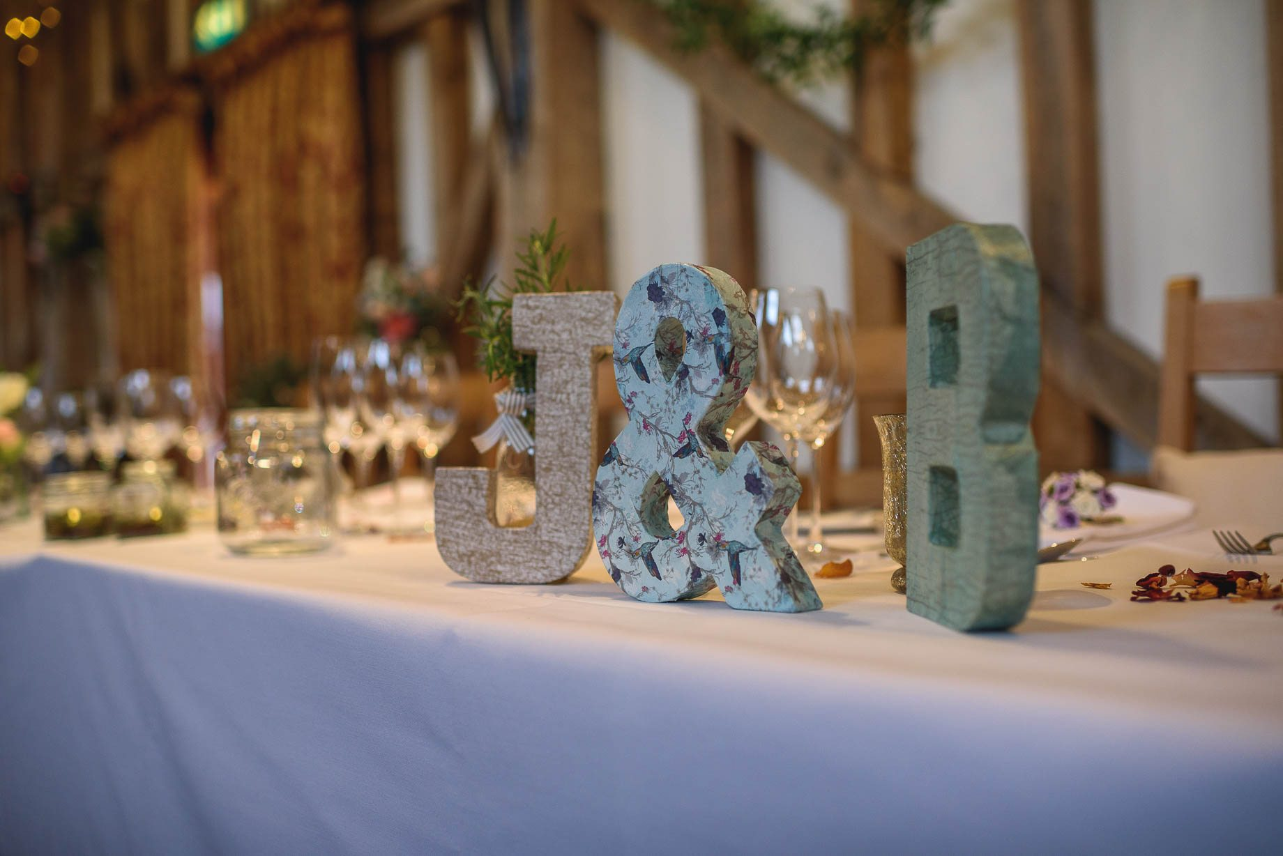 Surrey Wedding Photography by Guy Collier - Becca and James (101 of 145)