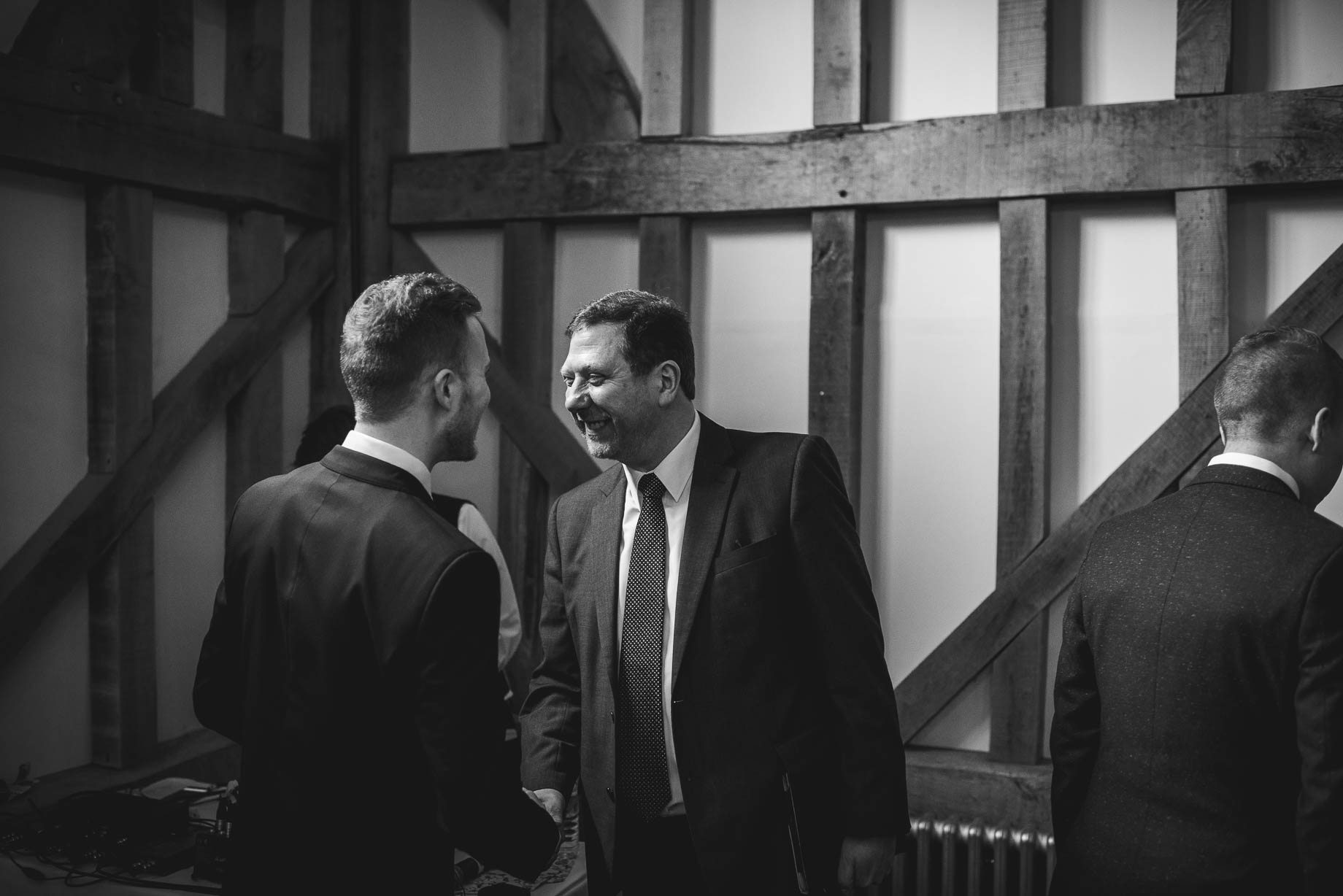 Surrey Wedding Photography by Guy Collier - Becca and James (24 of 145)