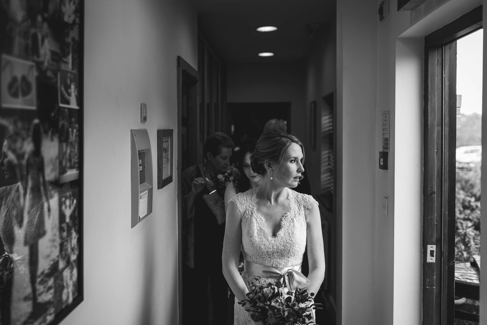 Surrey Wedding Photography by Guy Collier - Becca and James (29 of 145)
