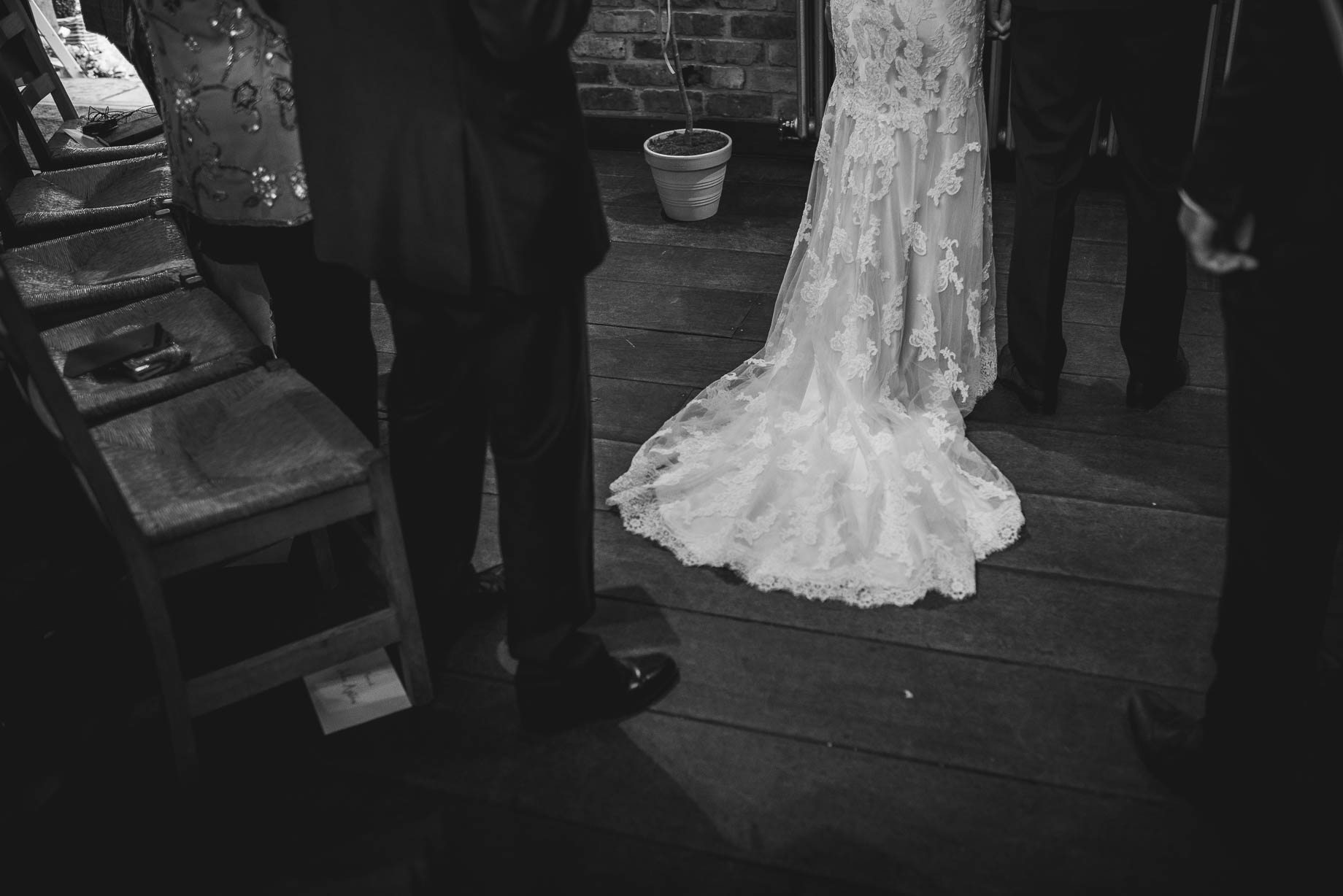 Surrey Wedding Photography by Guy Collier - Becca and James (50 of 145)