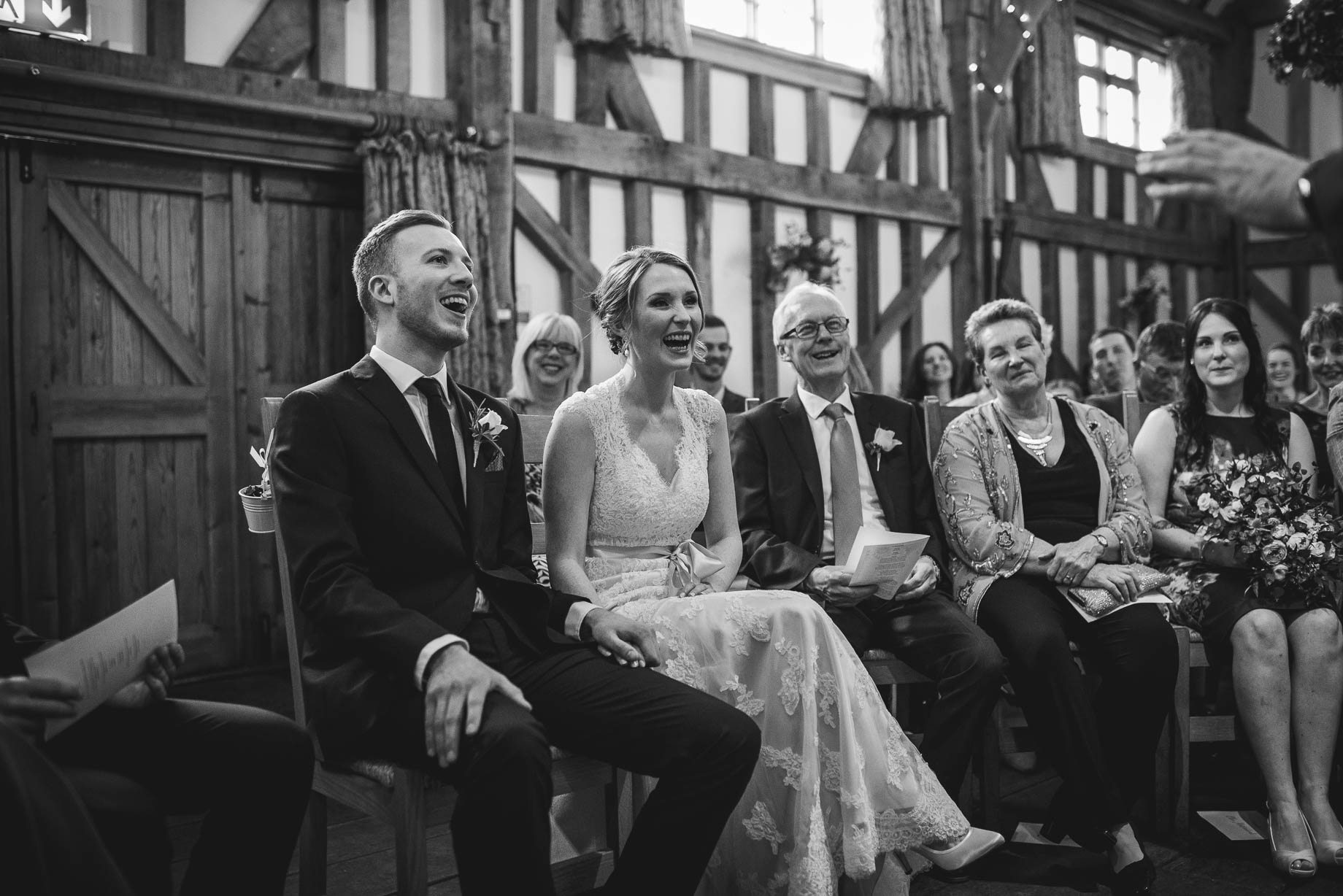 Surrey Wedding Photography by Guy Collier - Becca and James (54 of 145)