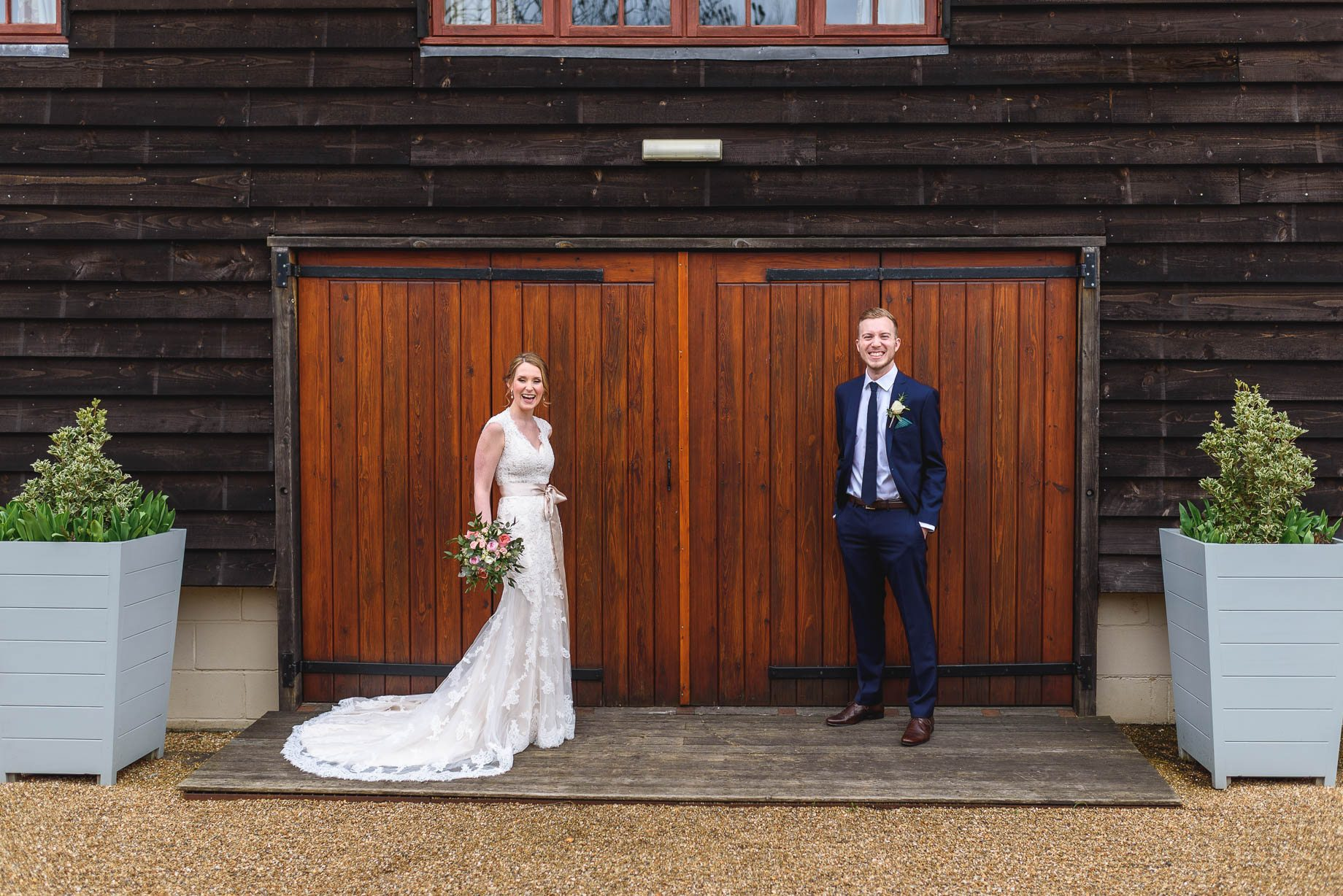 Surrey Wedding Photography by Guy Collier - Becca and James (57 of 145)