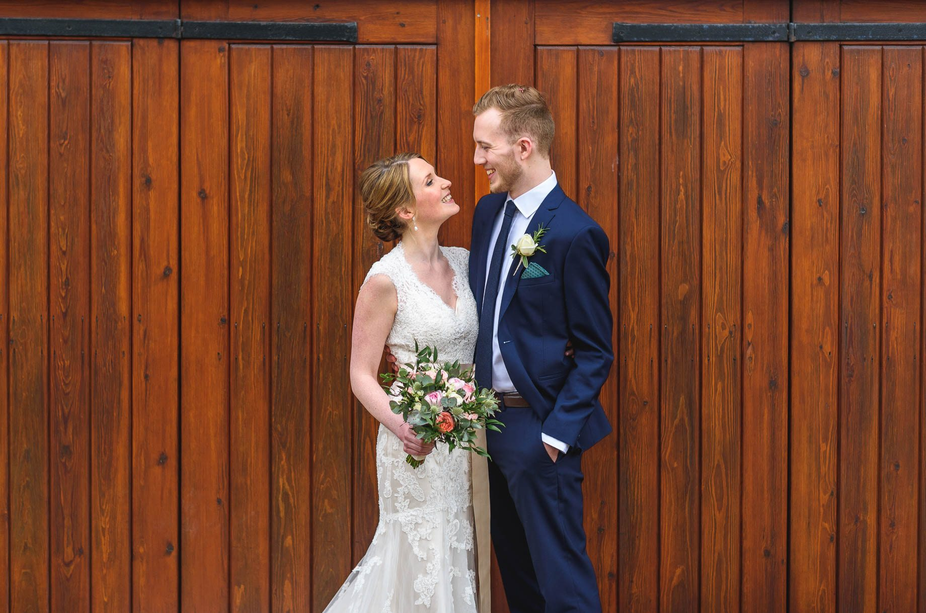 Surrey Wedding Photography by Guy Collier - Becca and James (58 of 145)