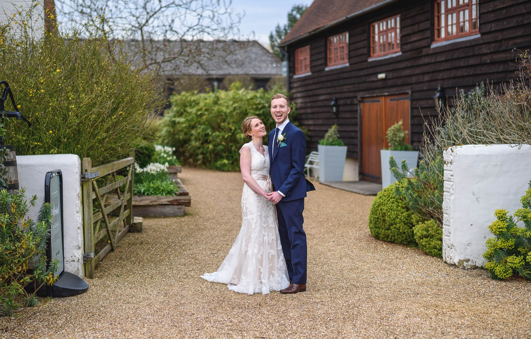 Surrey Wedding Photography by Guy Collier - Becca and James (62 of 145)