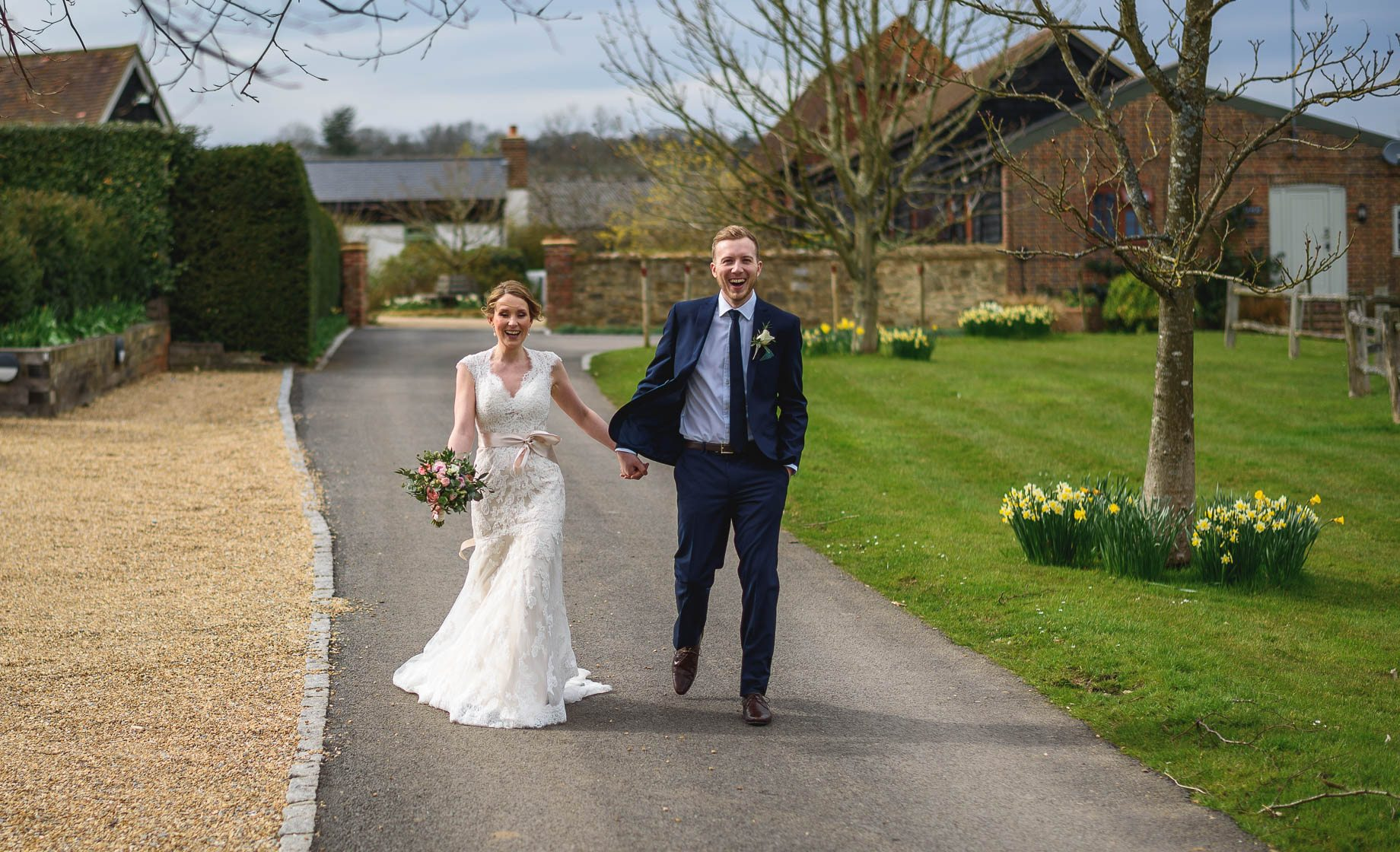 Surrey Wedding Photography by Guy Collier - Becca and James (64 of 145)