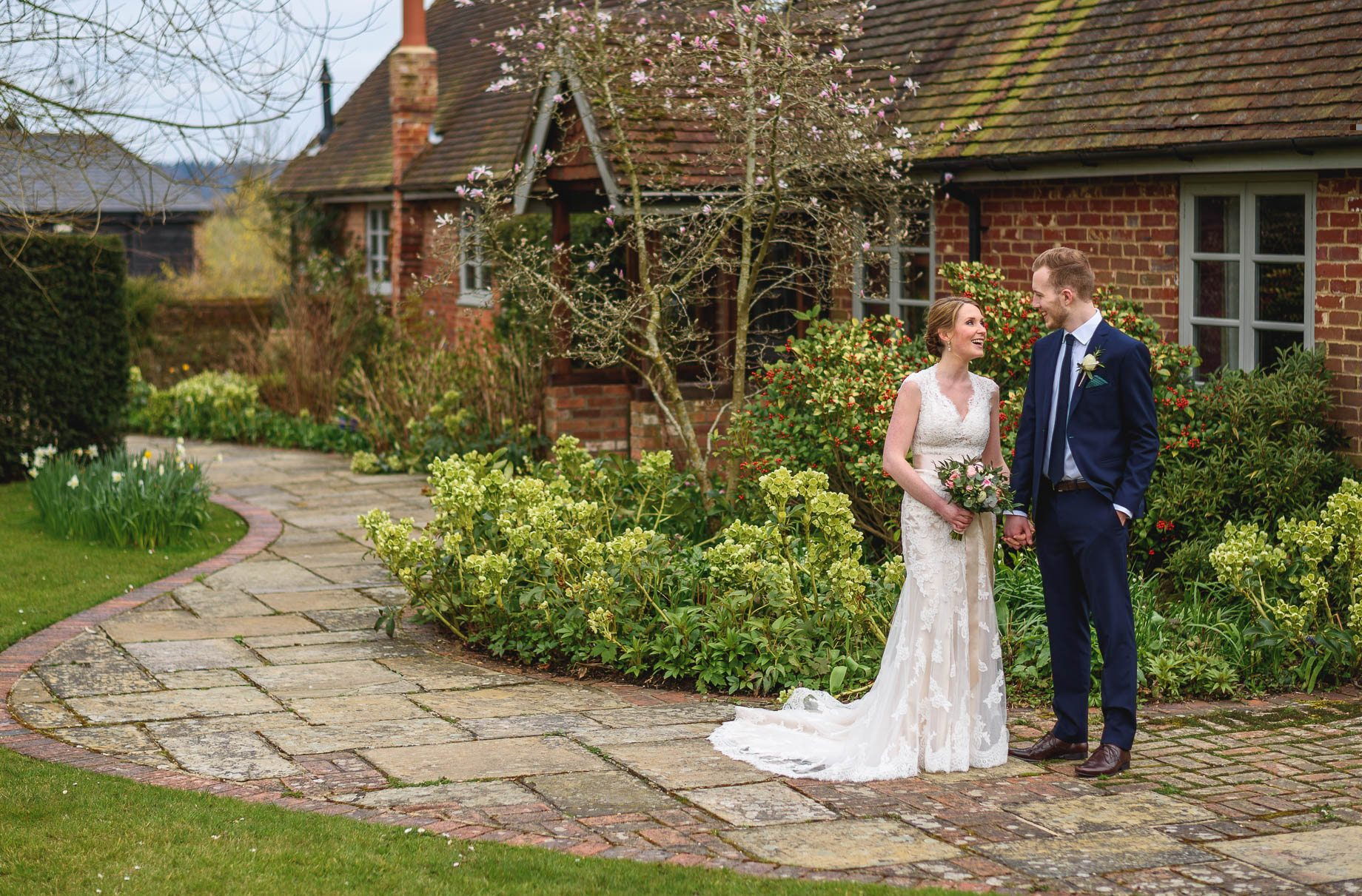 Surrey Wedding Photography by Guy Collier - Becca and James (66 of 145)