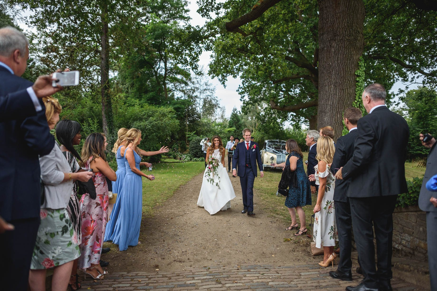 surrey-wedding-photography-guy-collier-photography-claire-and-tom-108-of-227