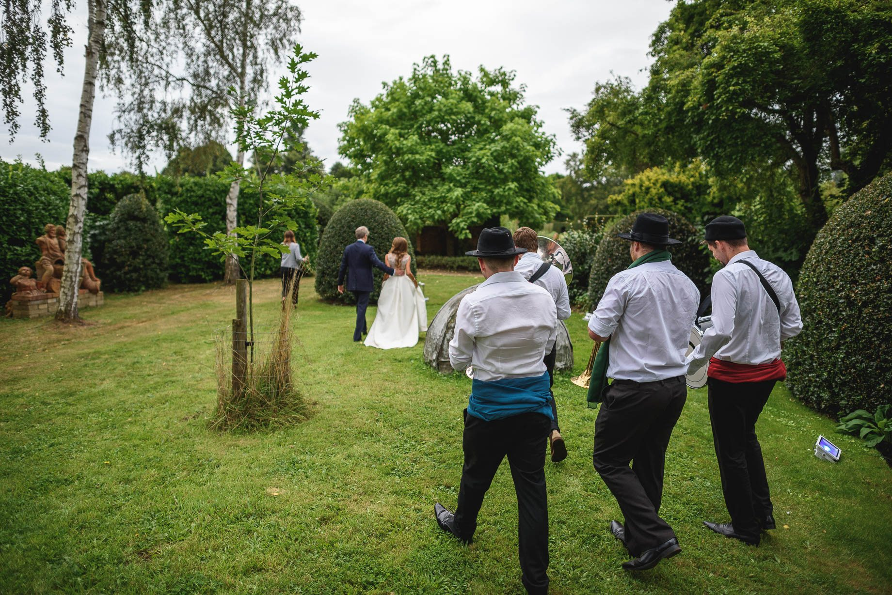 surrey-wedding-photography-guy-collier-photography-claire-and-tom-113-of-227