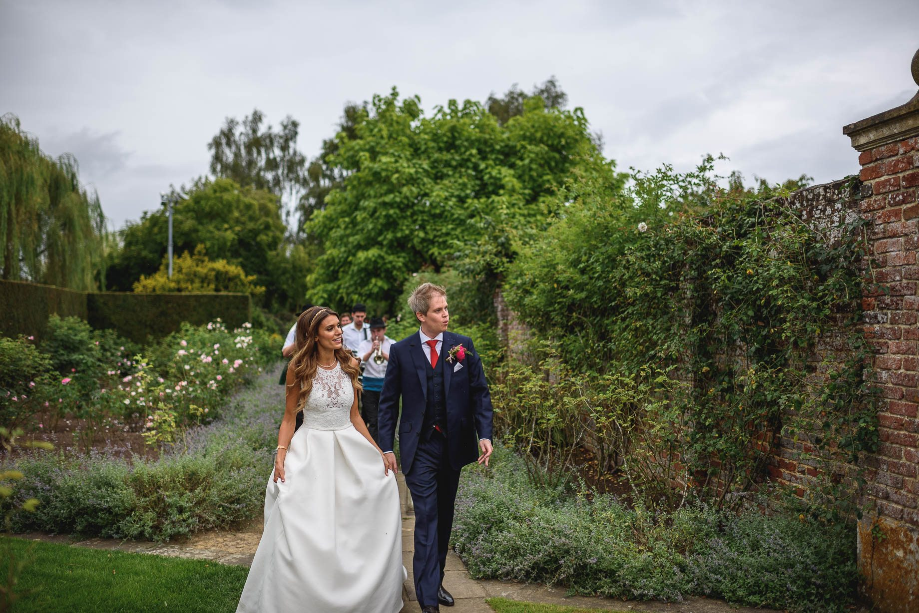 surrey-wedding-photography-guy-collier-photography-claire-and-tom-115-of-227
