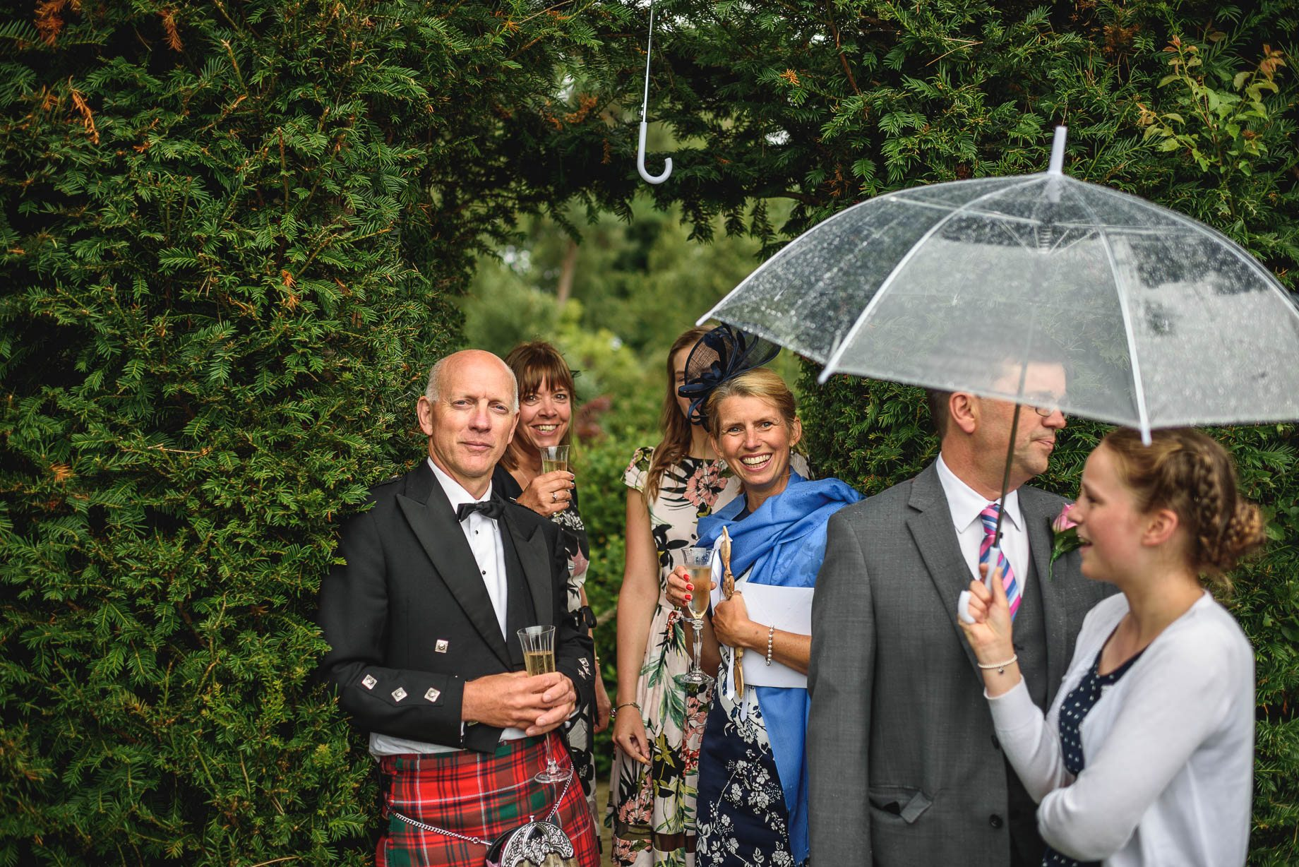 surrey-wedding-photography-guy-collier-photography-claire-and-tom-141-of-227
