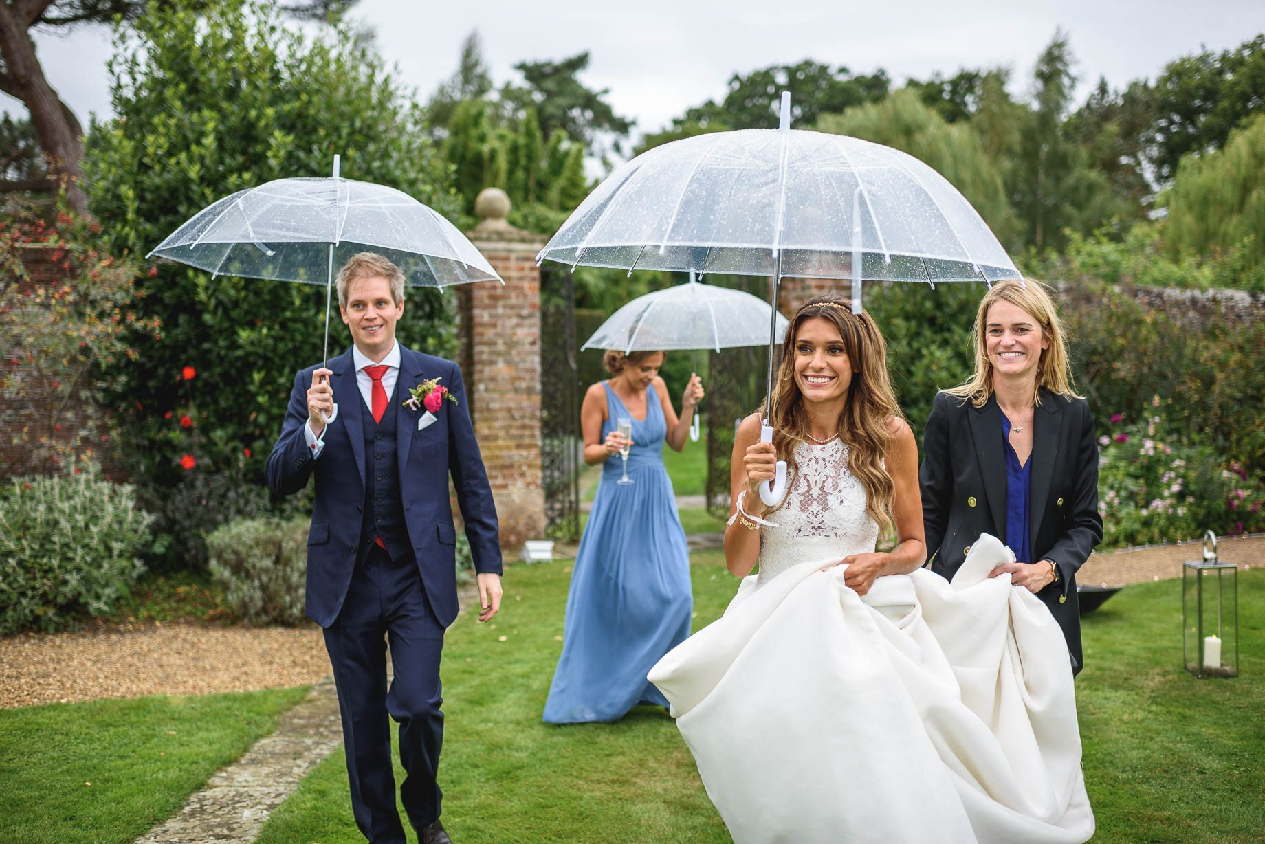 surrey-wedding-photography-guy-collier-photography-claire-and-tom-144-of-227