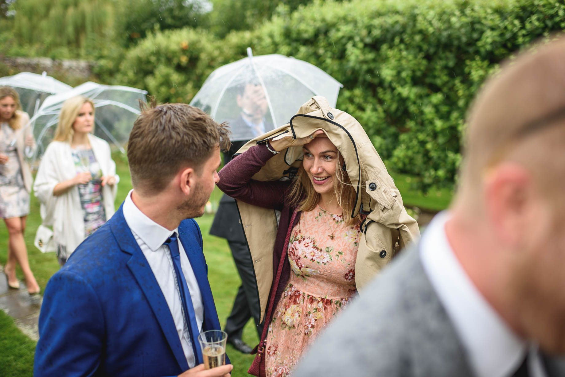 surrey-wedding-photography-guy-collier-photography-claire-and-tom-146-of-227