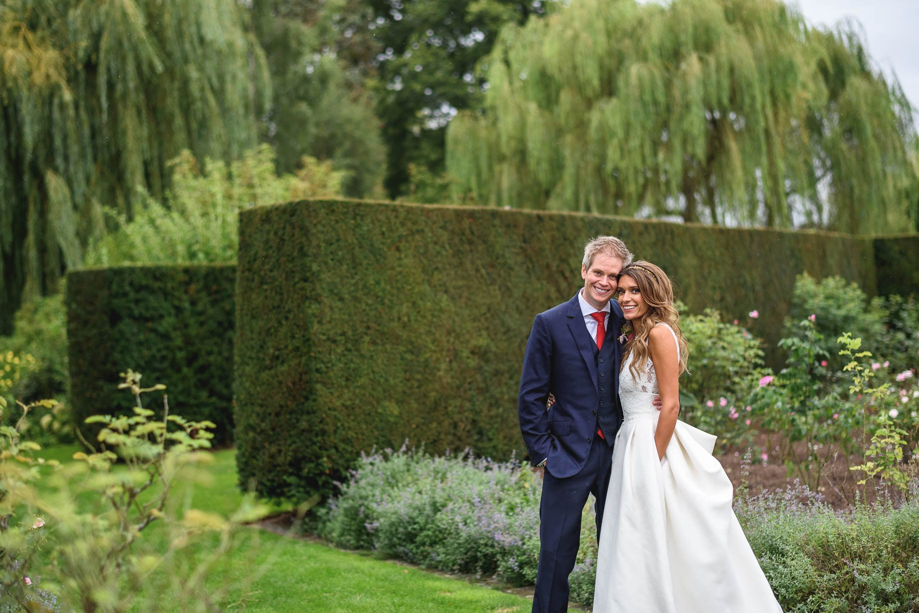 surrey-wedding-photography-guy-collier-photography-claire-and-tom-148-of-227