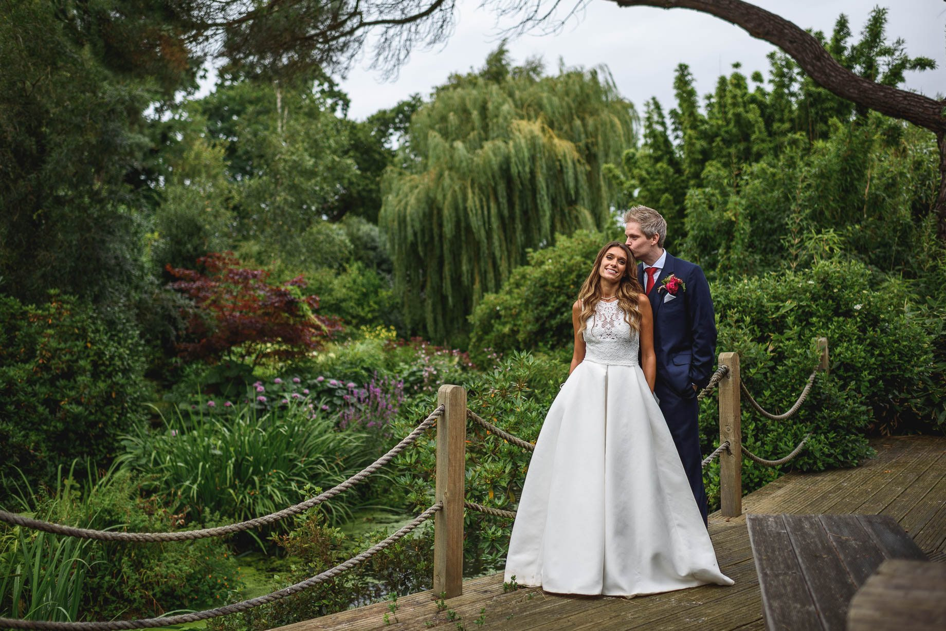 surrey-wedding-photography-guy-collier-photography-claire-and-tom-156-of-227