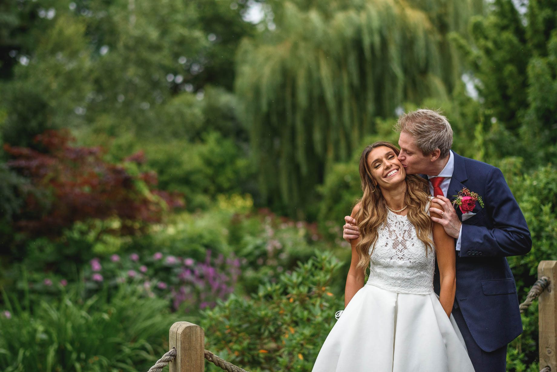 surrey-wedding-photography-guy-collier-photography-claire-and-tom-157-of-227