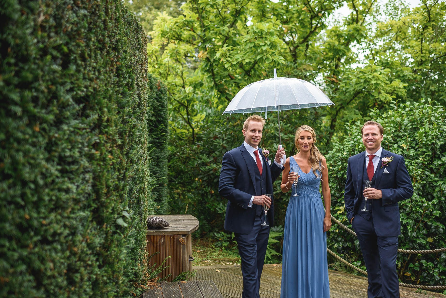 surrey-wedding-photography-guy-collier-photography-claire-and-tom-158-of-227