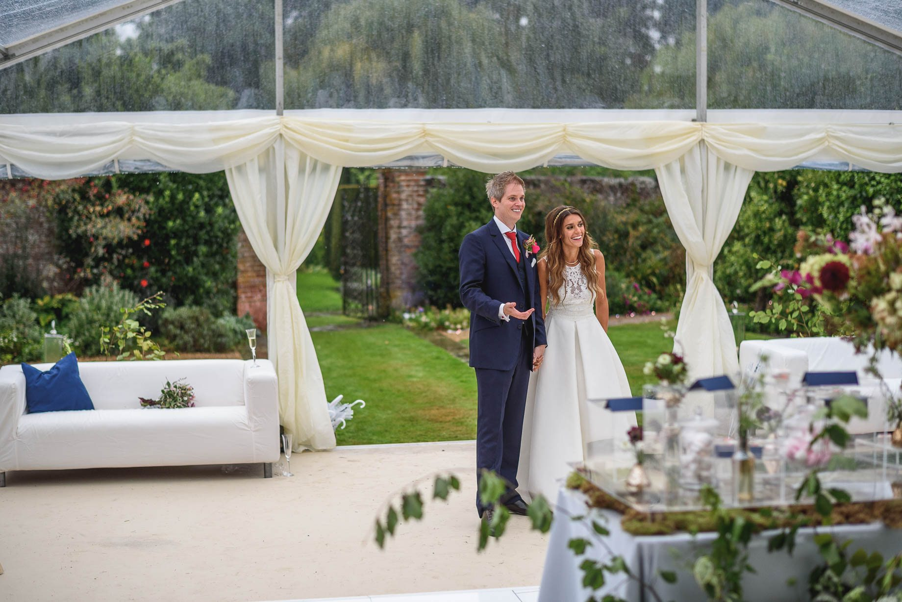 surrey-wedding-photography-guy-collier-photography-claire-and-tom-168-of-227
