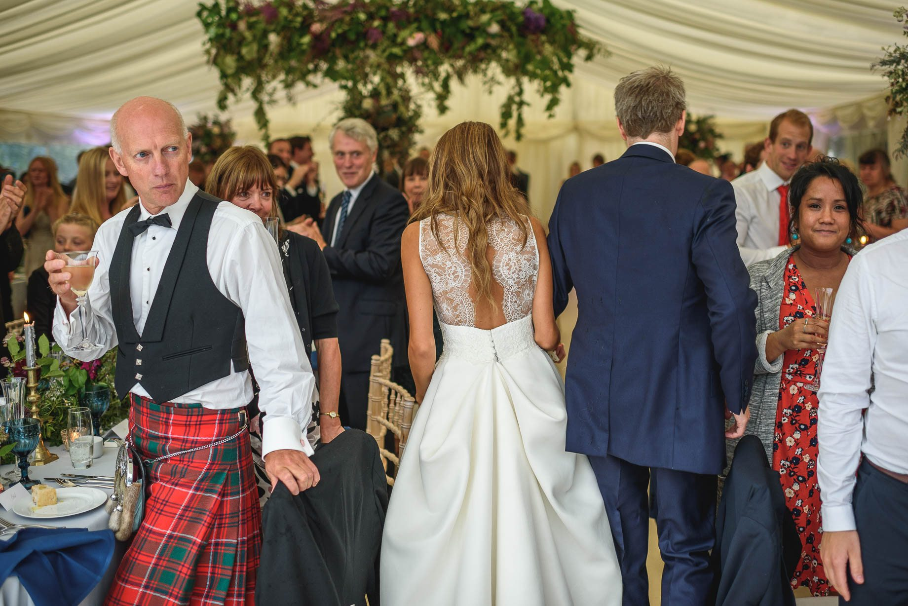 surrey-wedding-photography-guy-collier-photography-claire-and-tom-170-of-227