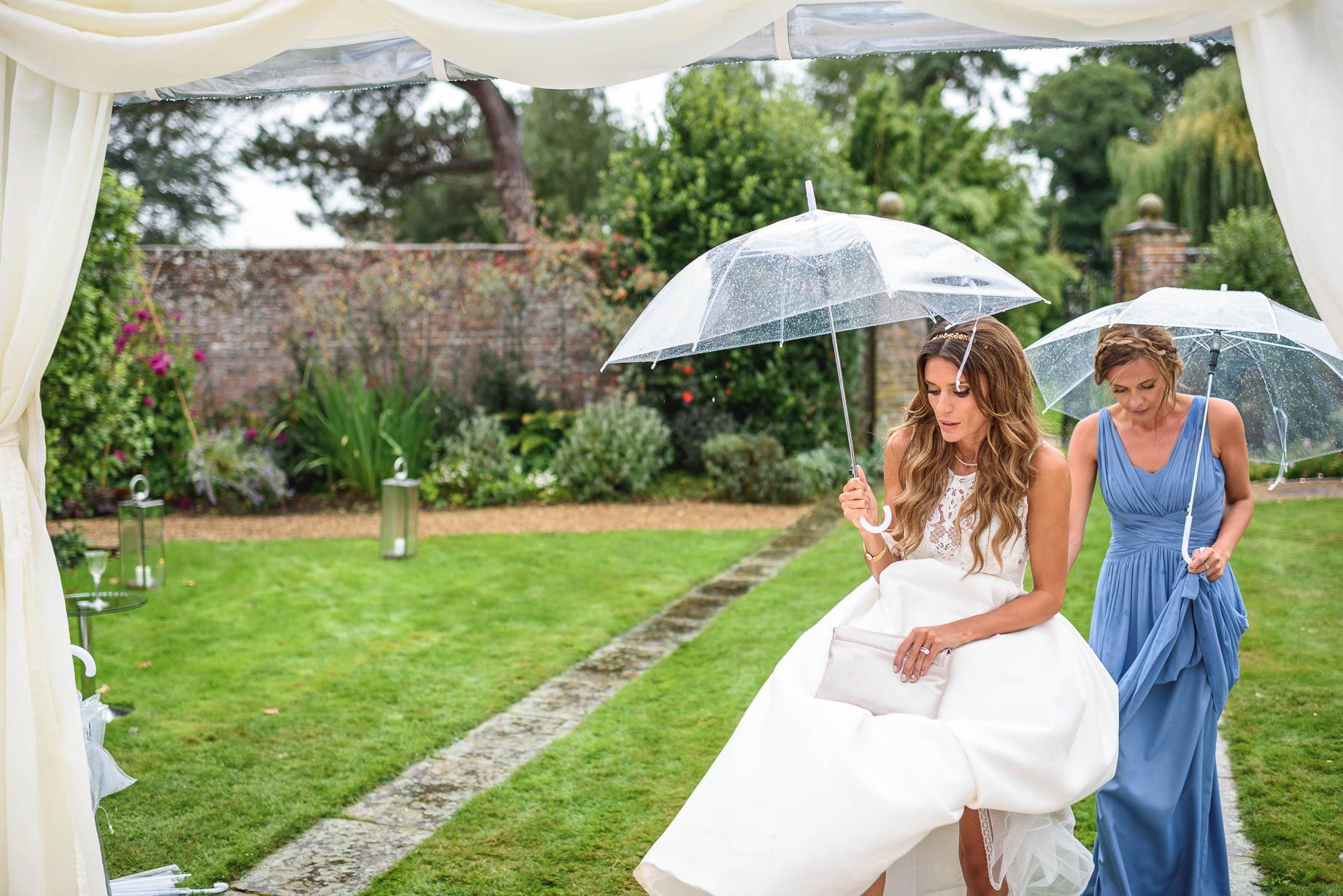 surrey-wedding-photography-guy-collier-photography-claire-and-tom-178-of-227