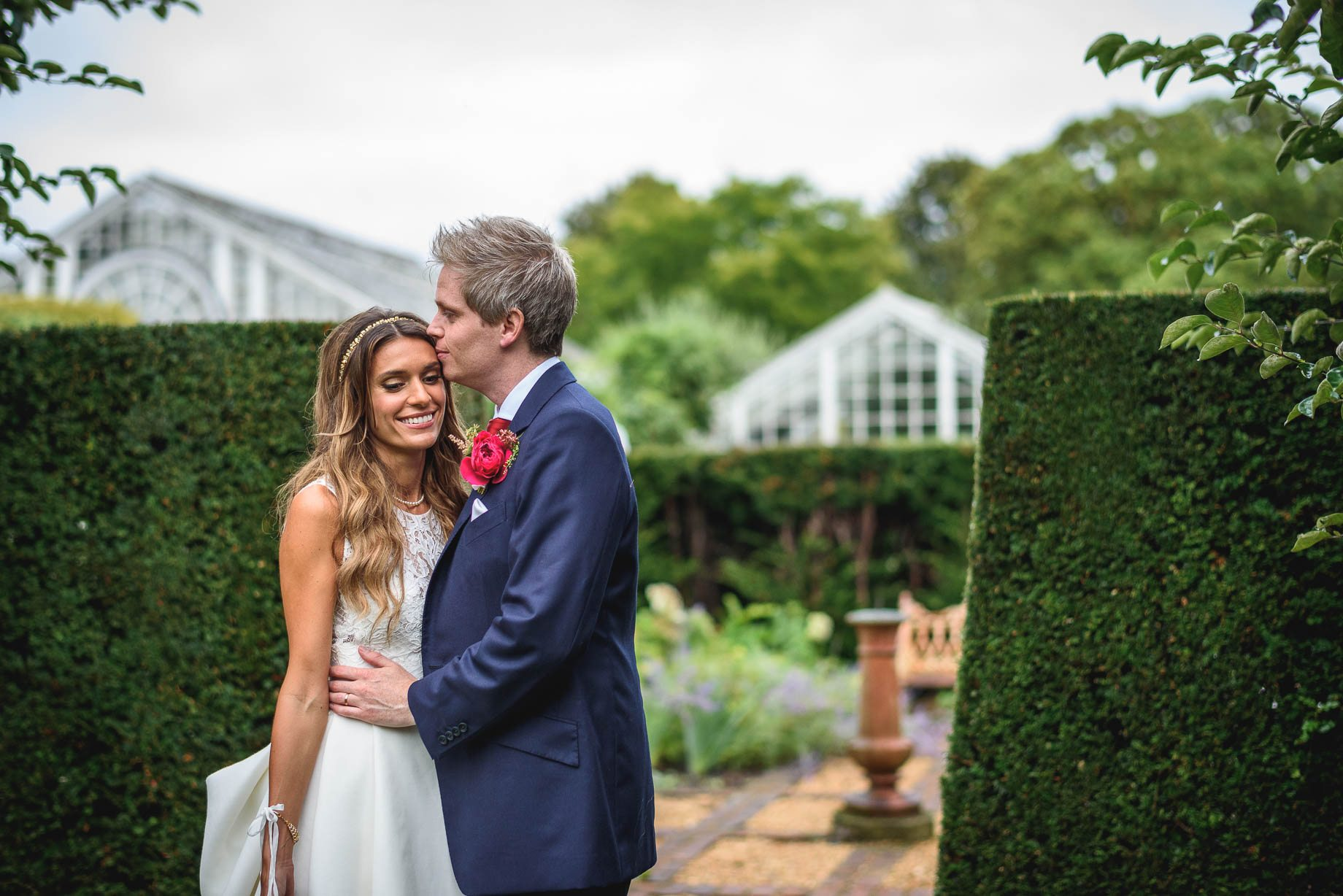 surrey-wedding-photography-guy-collier-photography-claire-and-tom-179-of-227