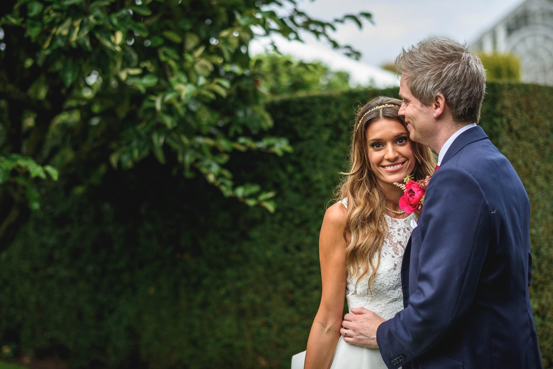 surrey-wedding-photography-guy-collier-photography-claire-and-tom-181-of-227